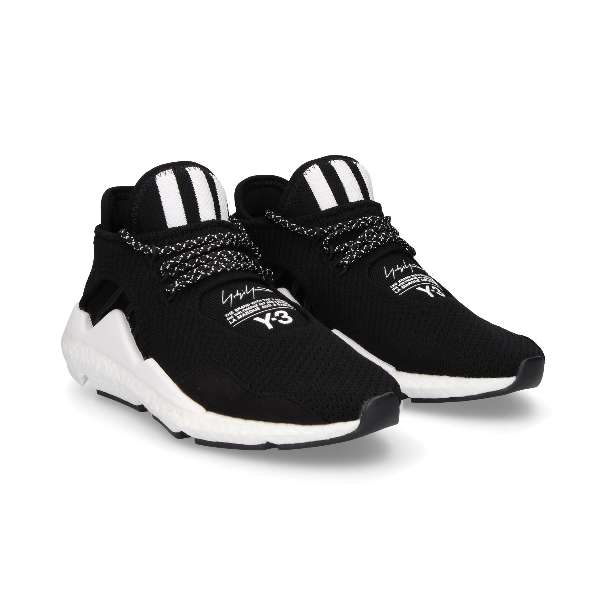 deportivo-acordonado-textil-negro
