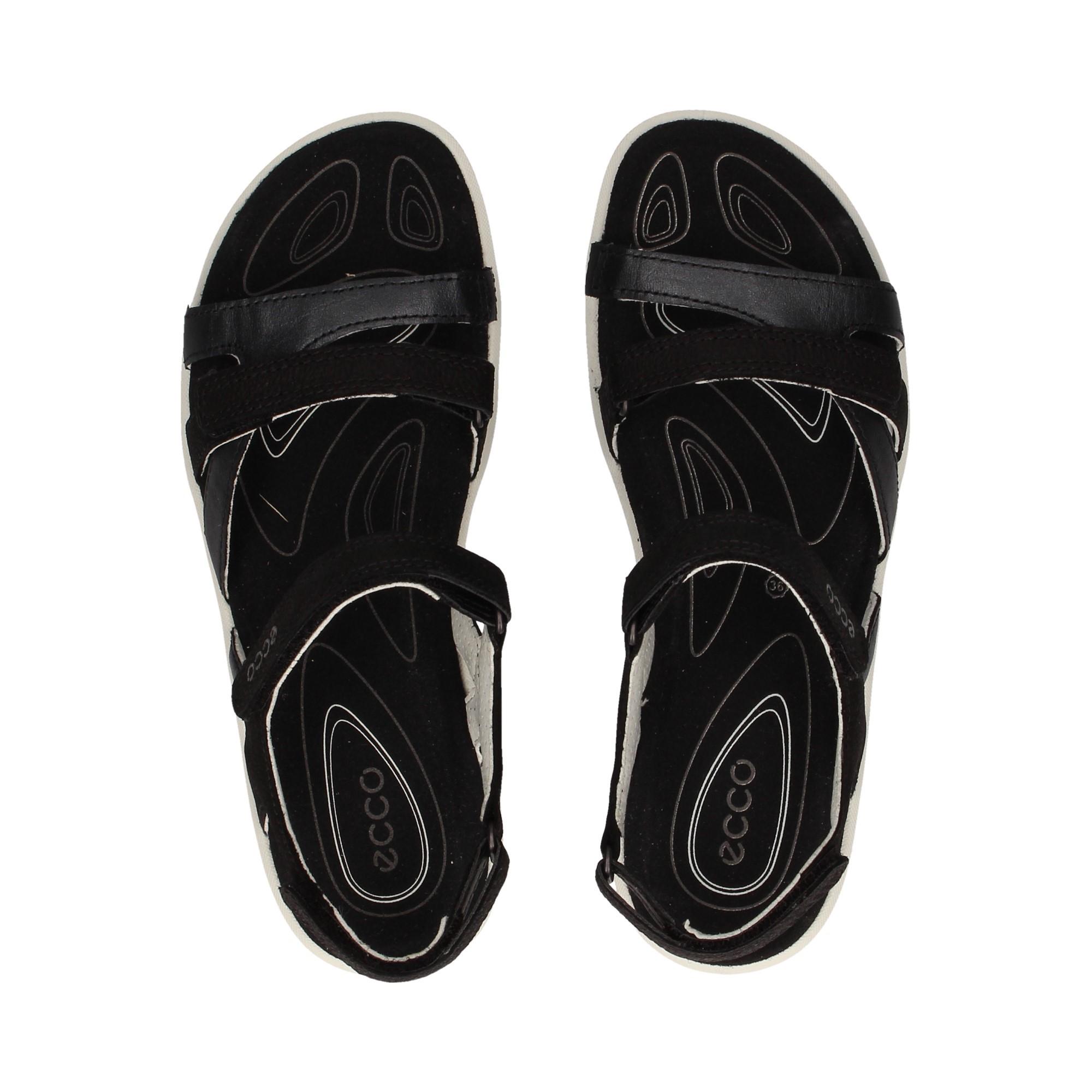 sandalia-velcros-negro
