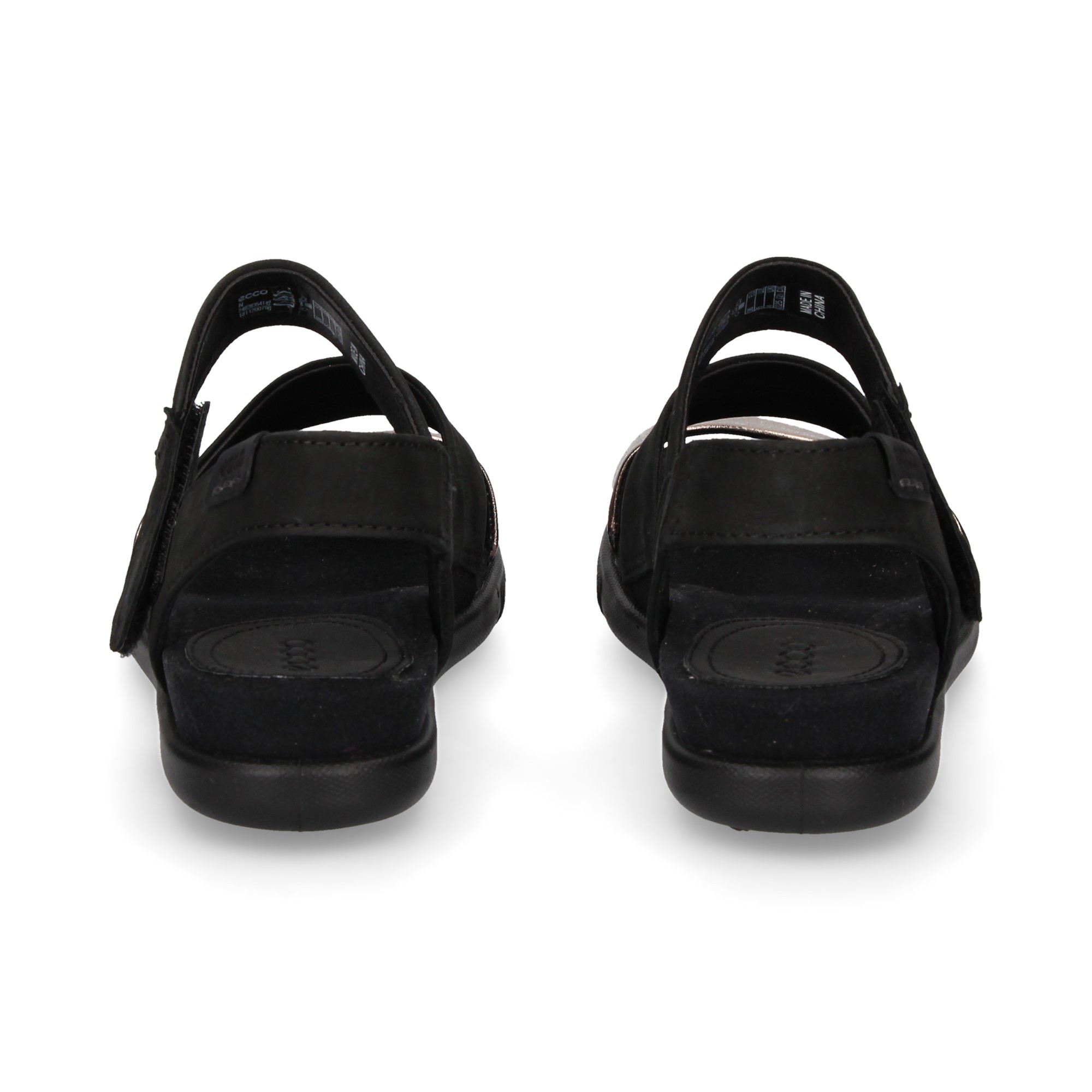 sandalia-3-tiras-negro-gris