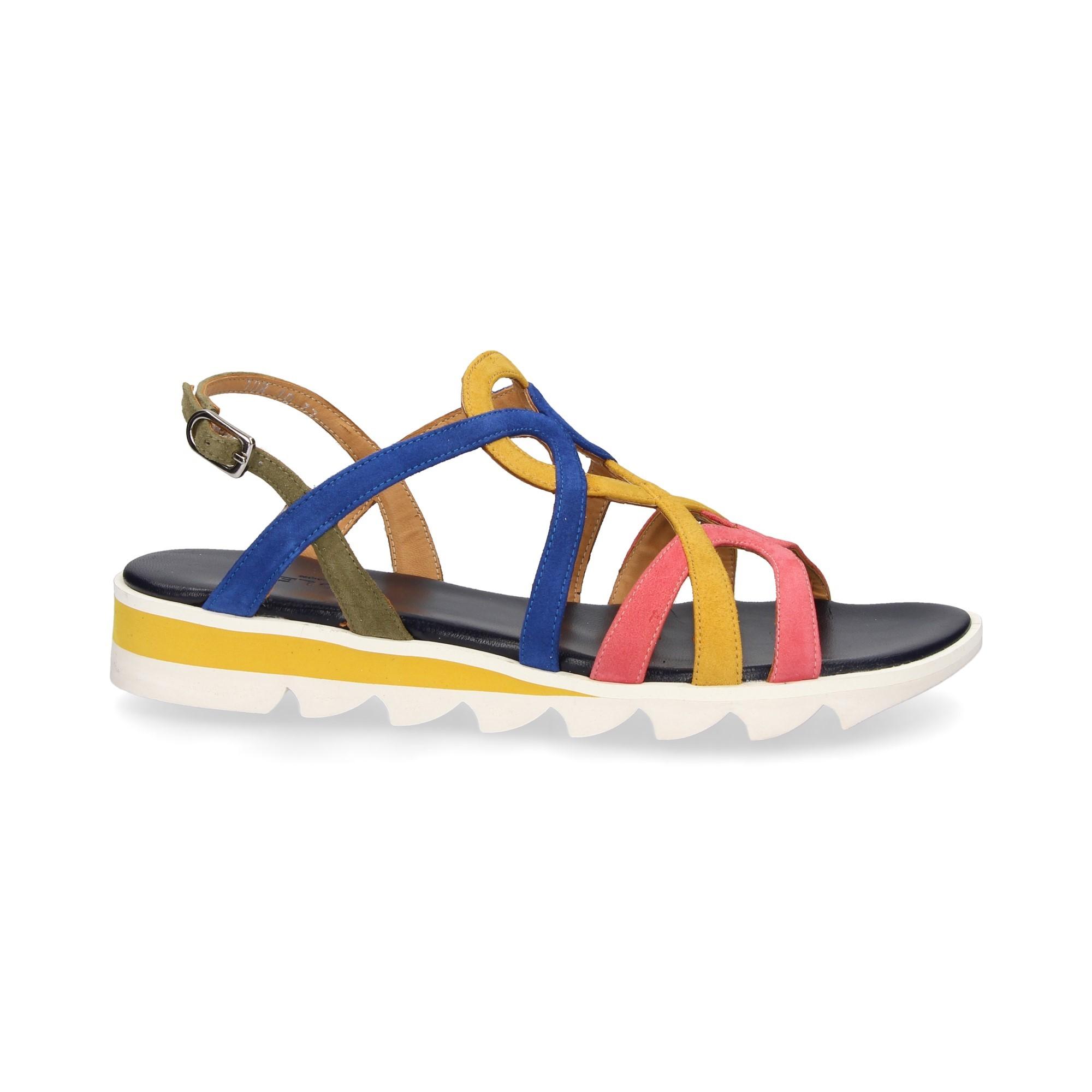 sandalia-atada-tiras-ante-multi-amarillo
