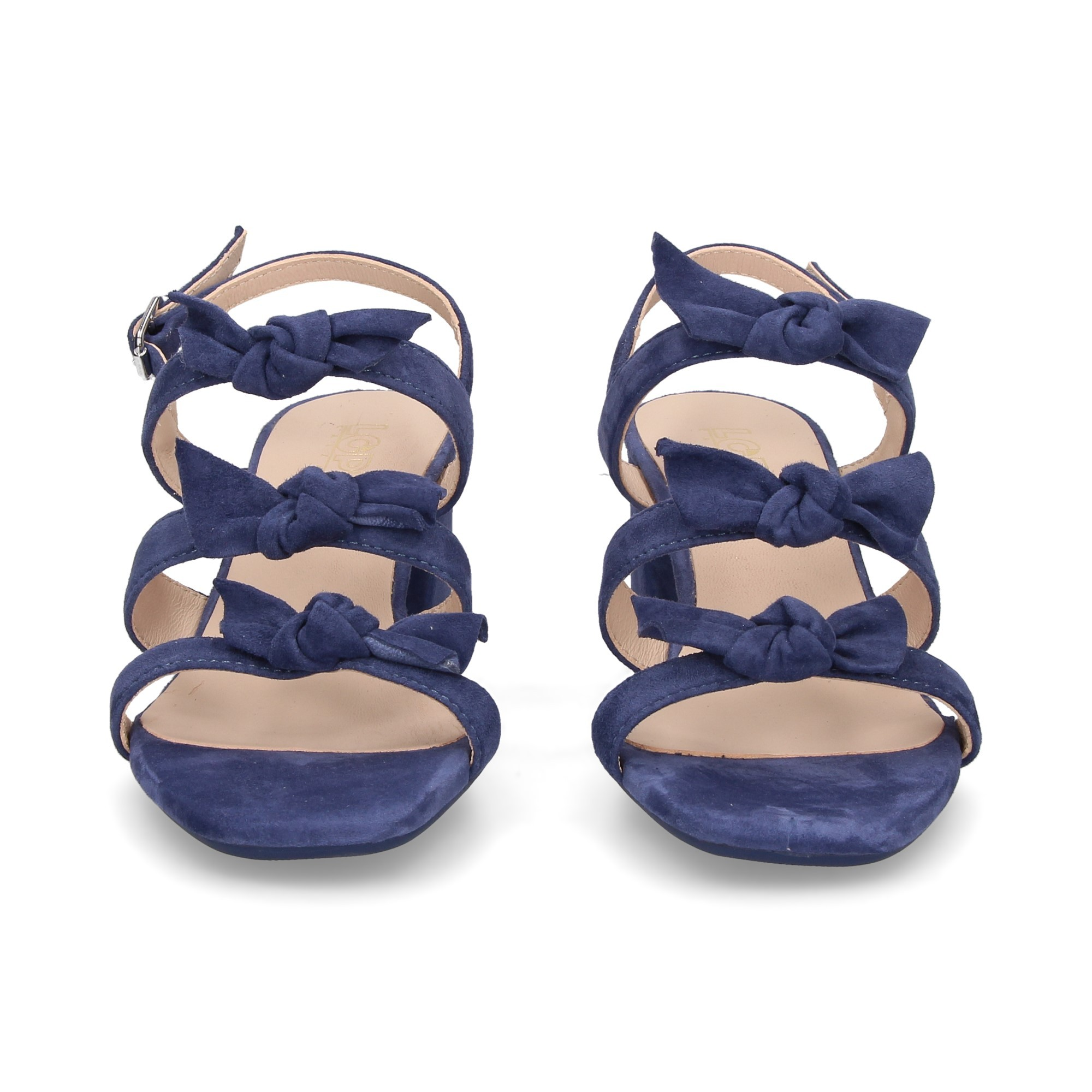 sandalia-3-tiras-lazo-ante-azul