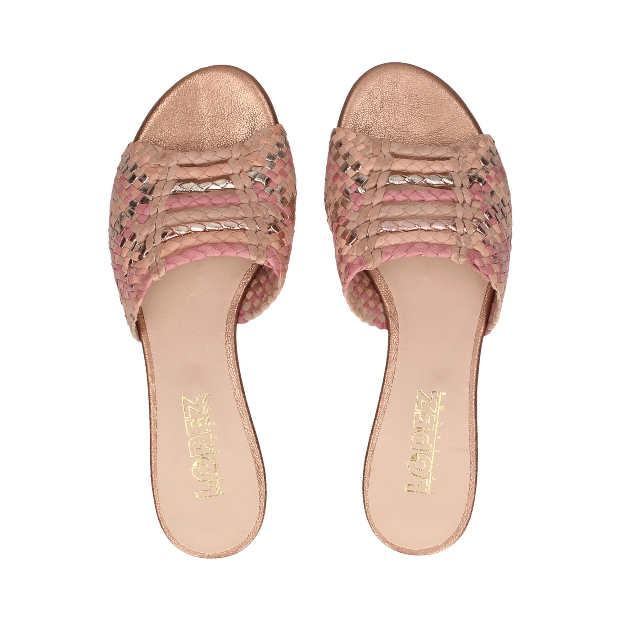 pala-tenzado-multi-rosa
