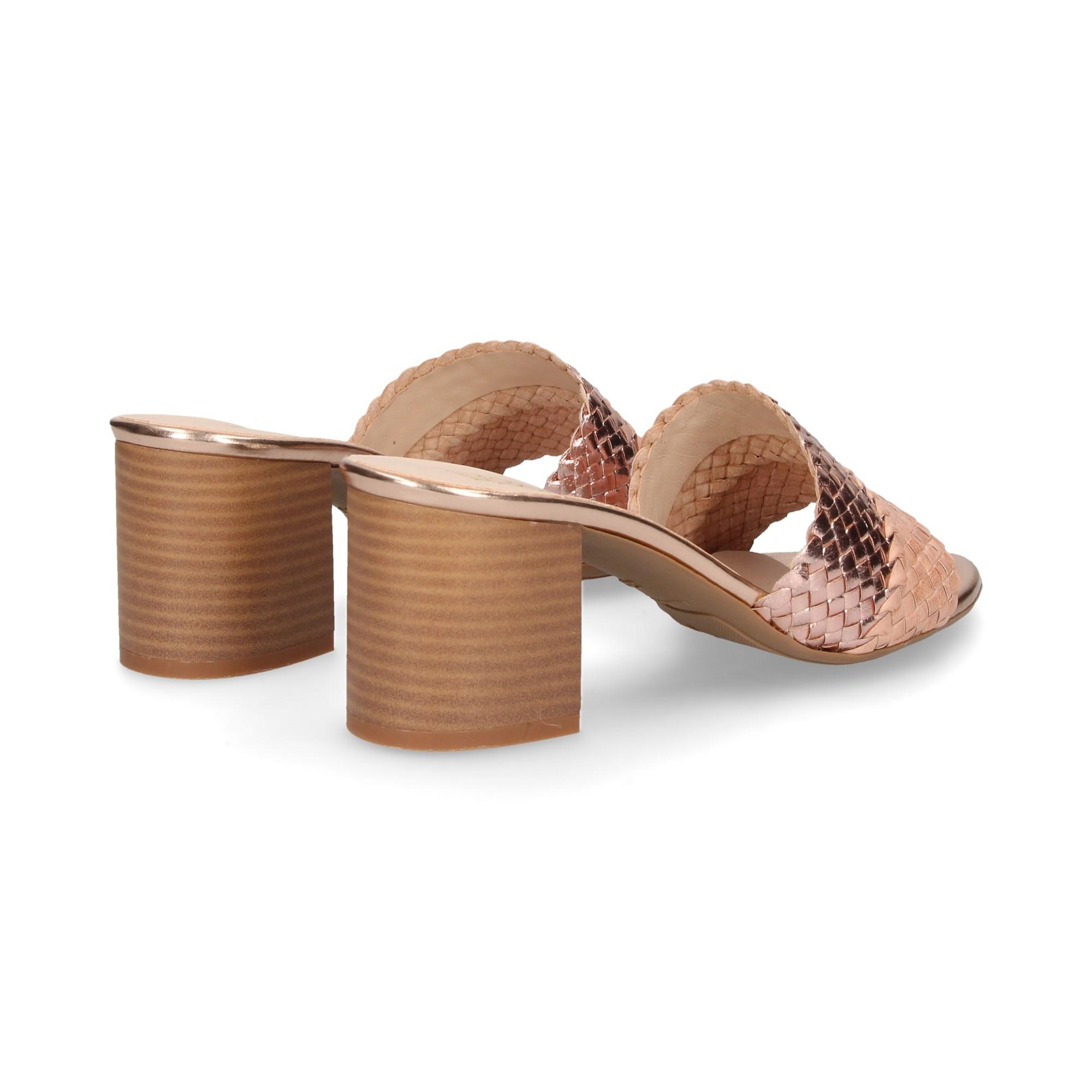 pala-tacon-trenzado-bicolor-oro-rosa