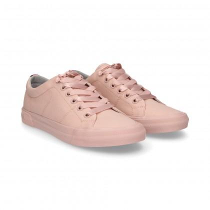 Sneakers FW01142502 DUSTY ROSE
