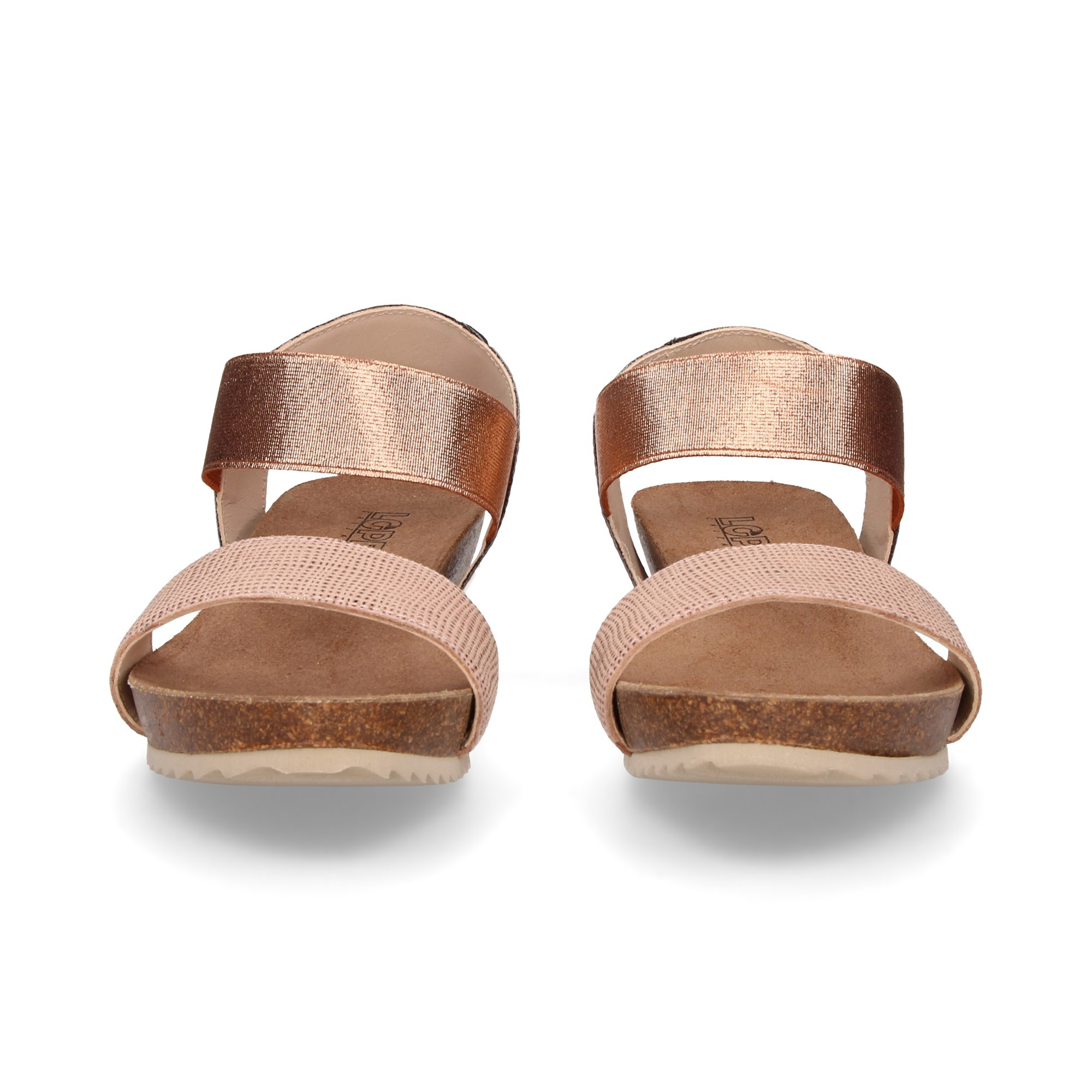 carmelita-elastico-metalizada-cobre