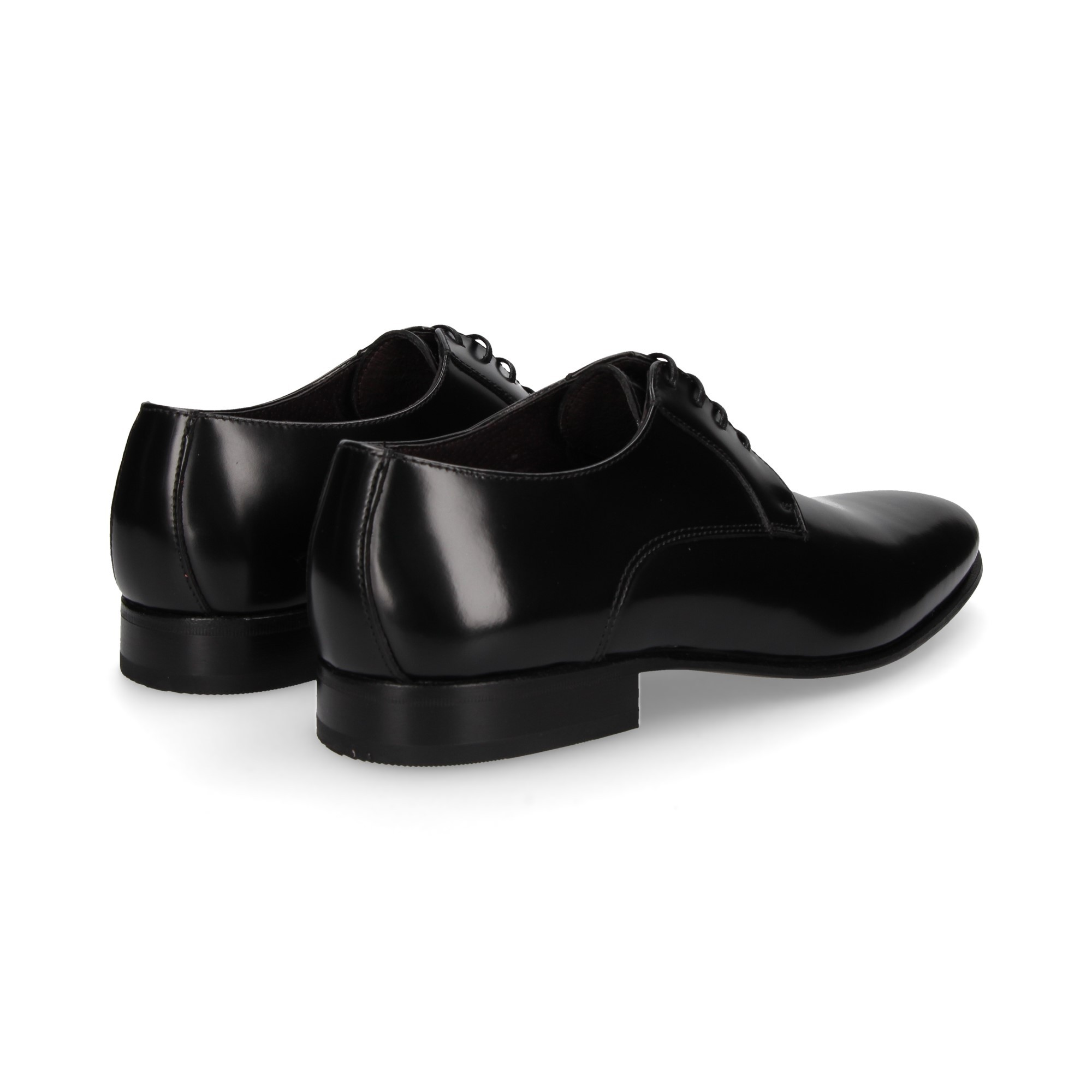 blucher-liso-florentic-negro