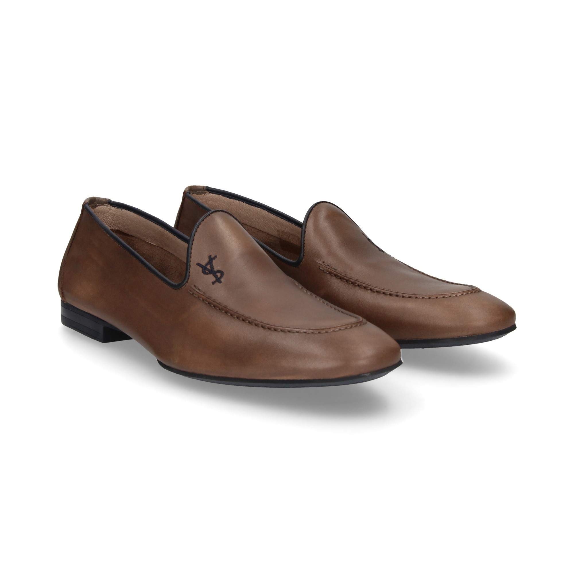 mocasin-inicial-taupe