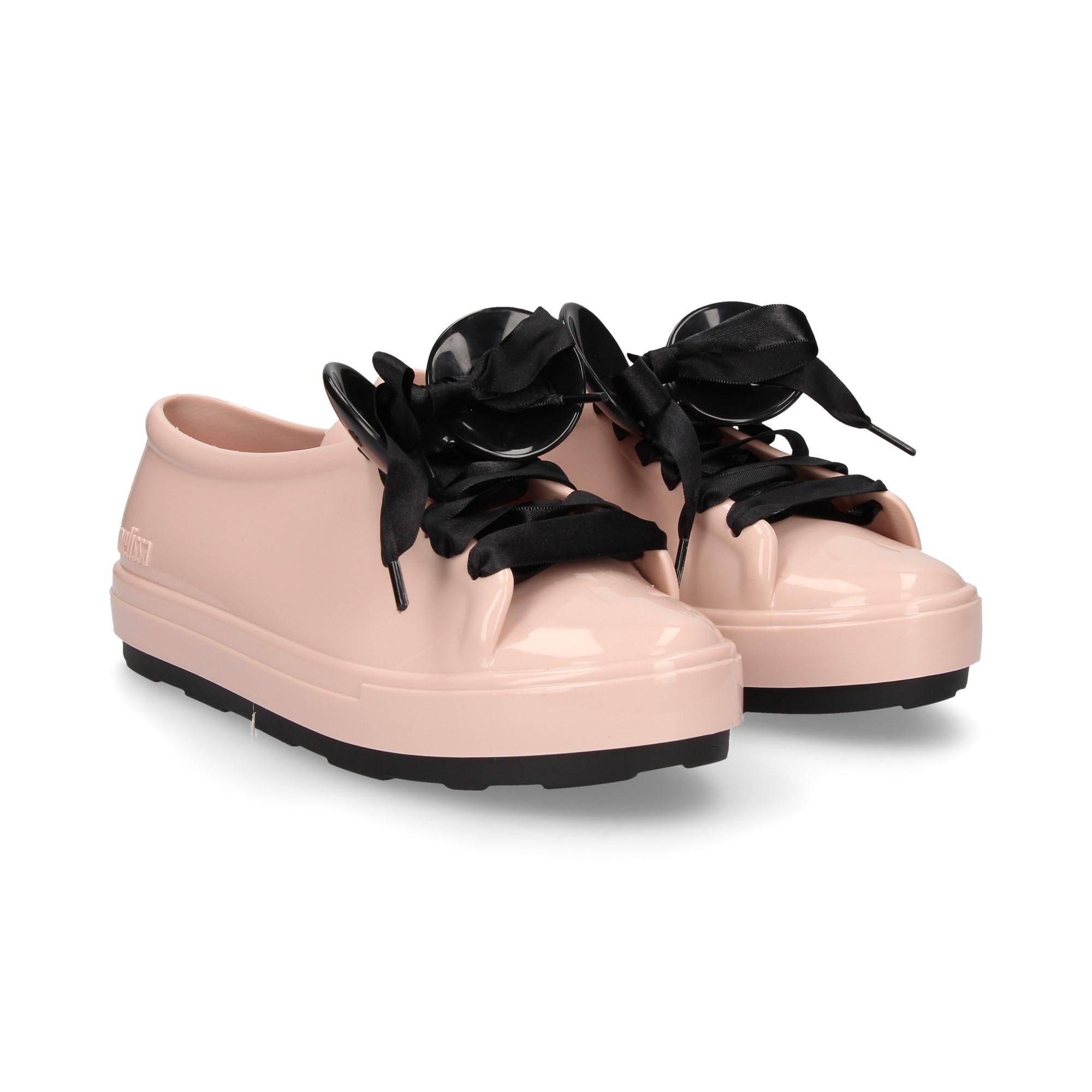 MELISSA Zapatillas de Mujer 32259 51647 NUDE b3acccbff45c