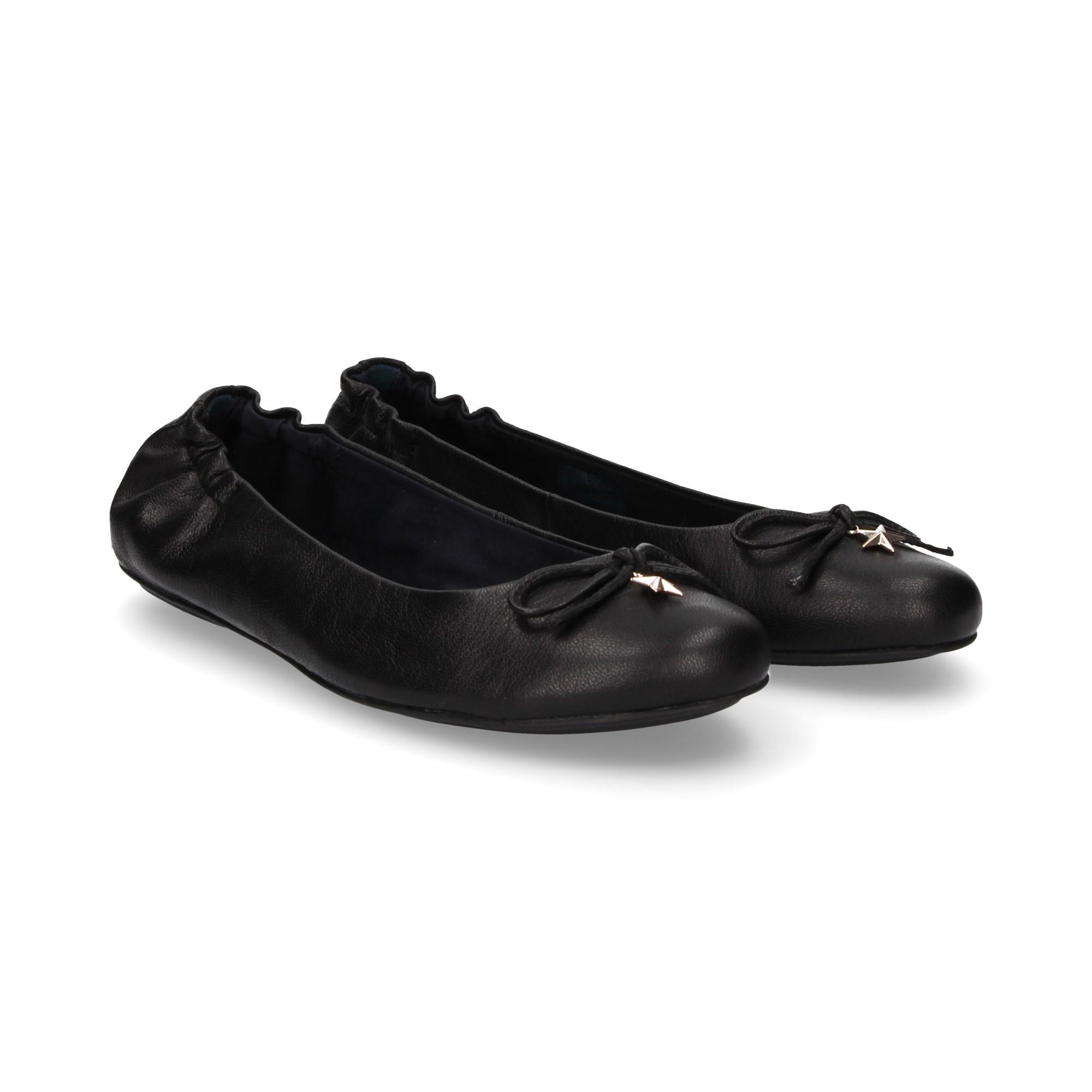 bailarina-chapon-piel-negro