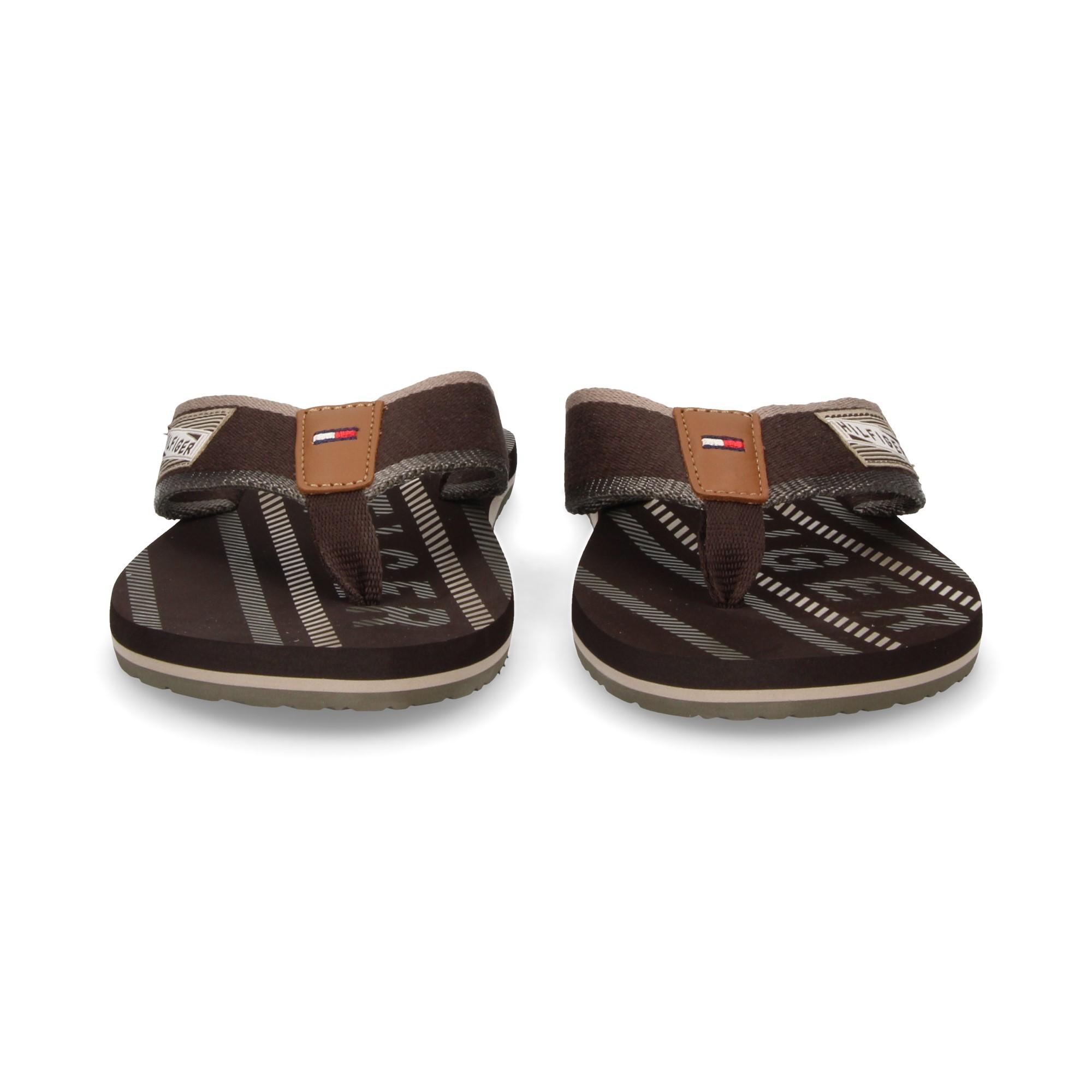 fip-flop-marron