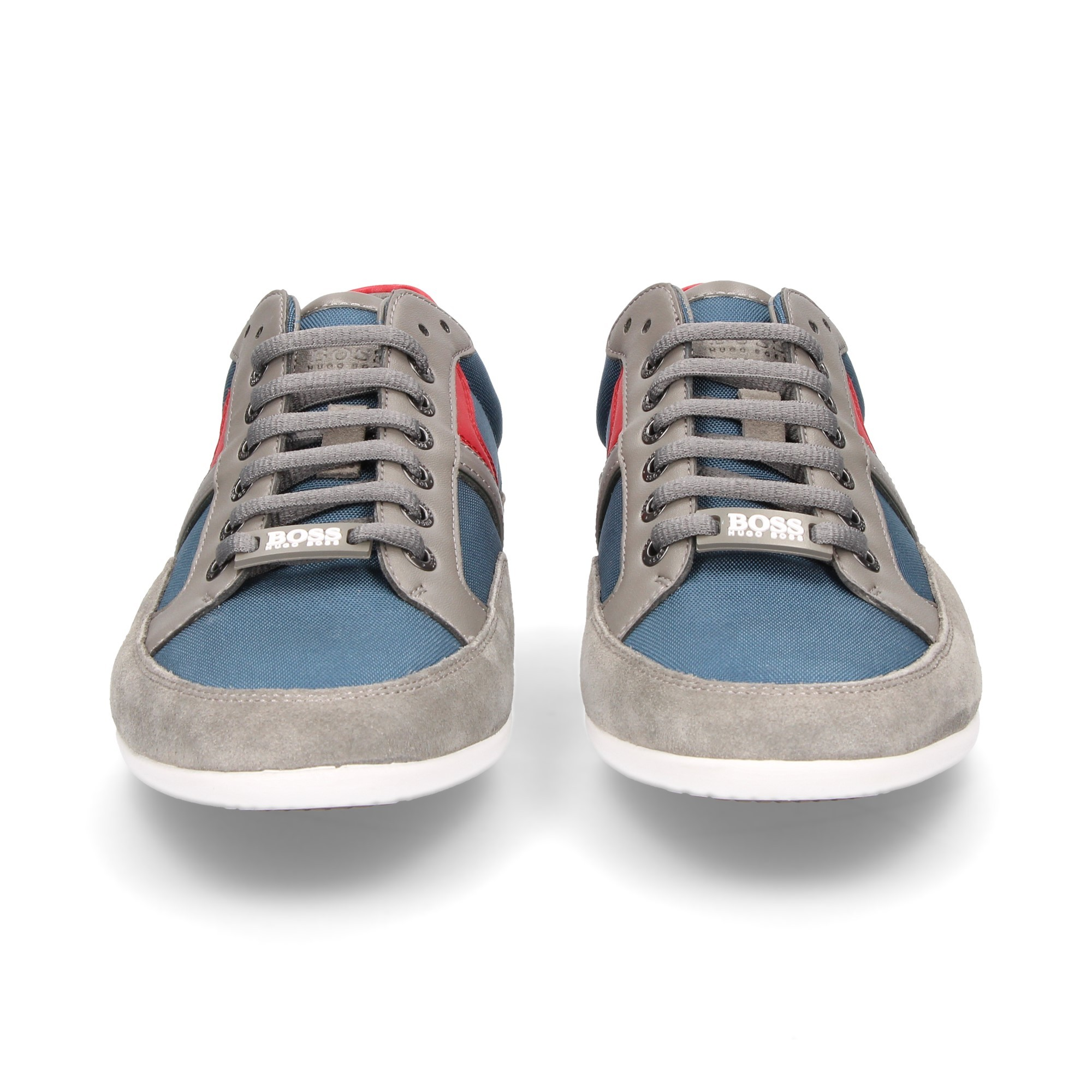 deportivo-cordones-nylon-ante-multi-gris