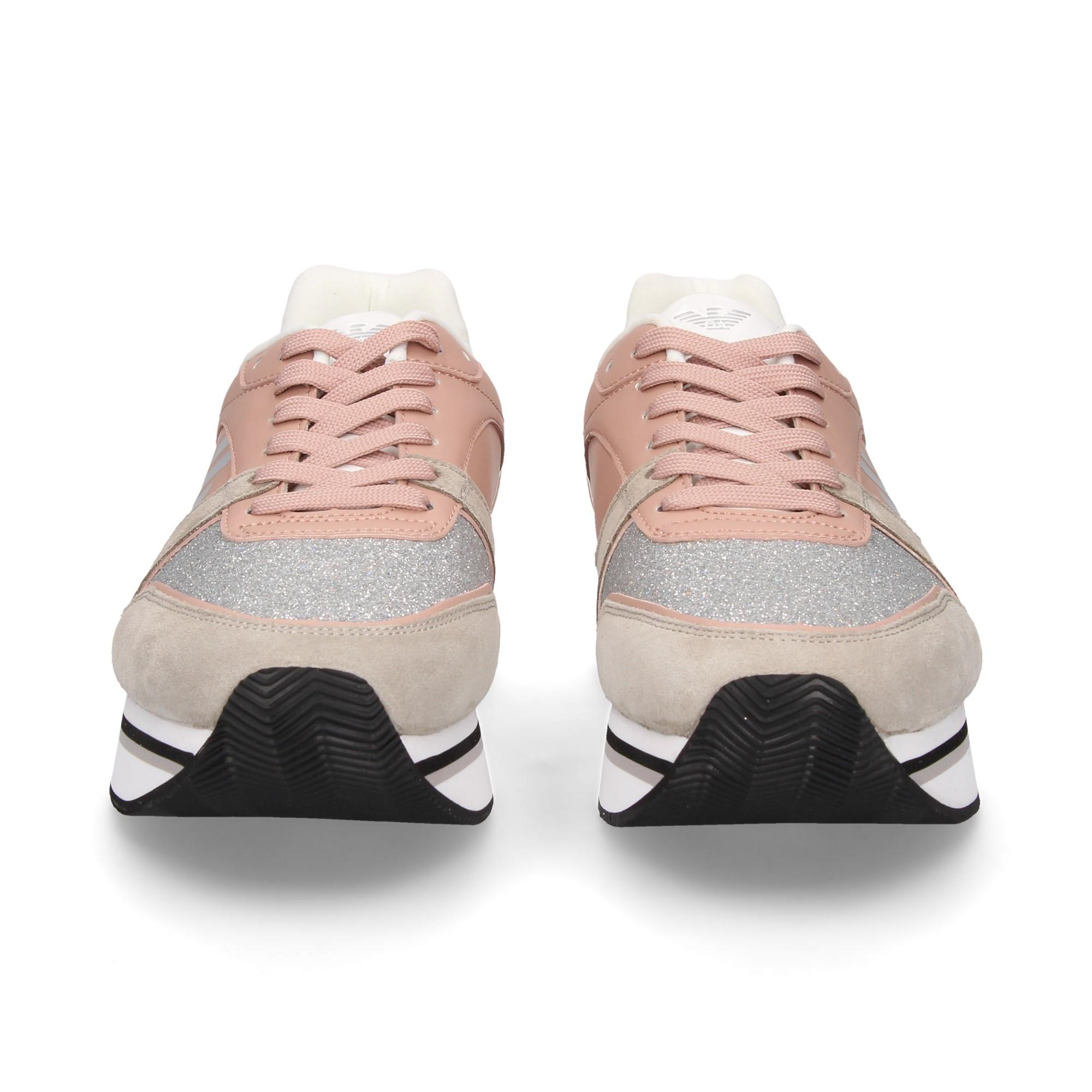 deportivo-acordonado-rosa