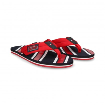 FIT FLOP RED