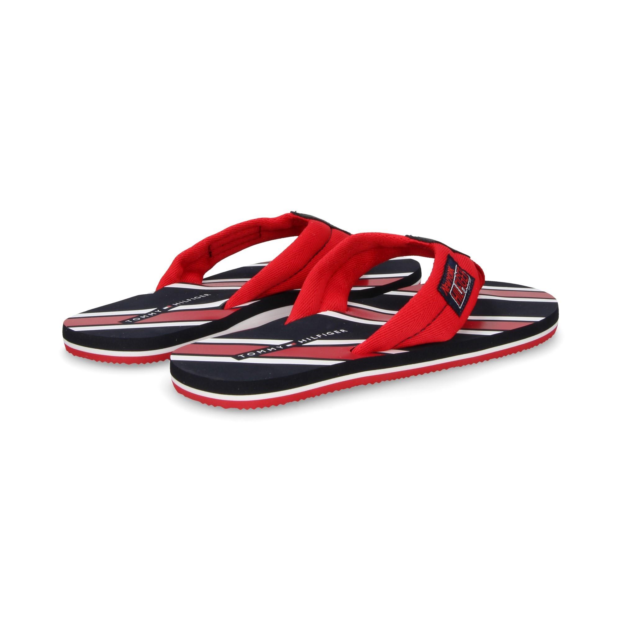 fit-flop-rojo