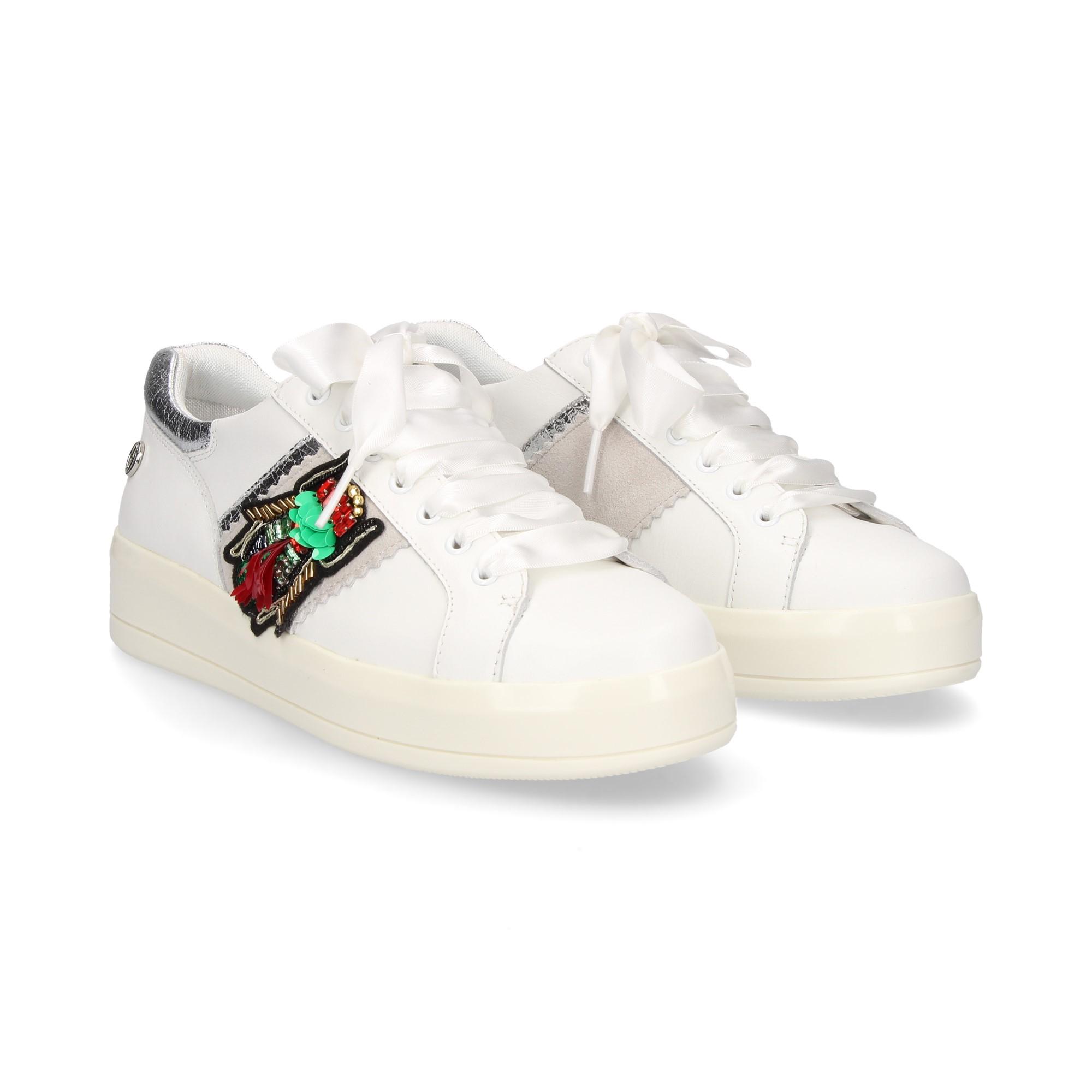 deportivo-mariquita-blanco