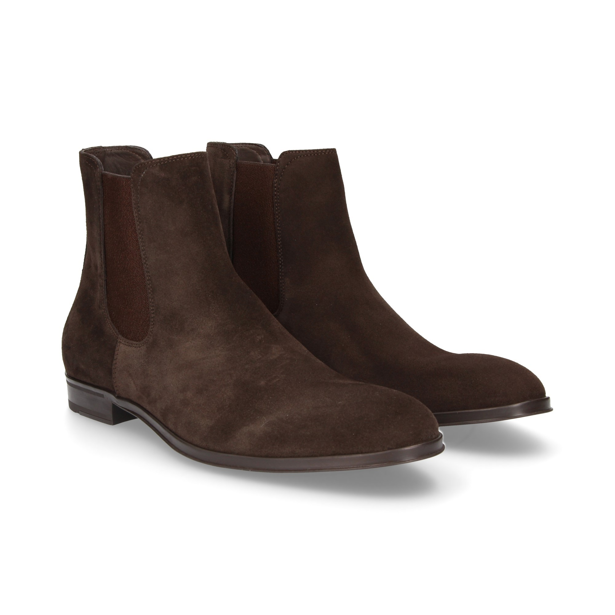 botin-ante-marron