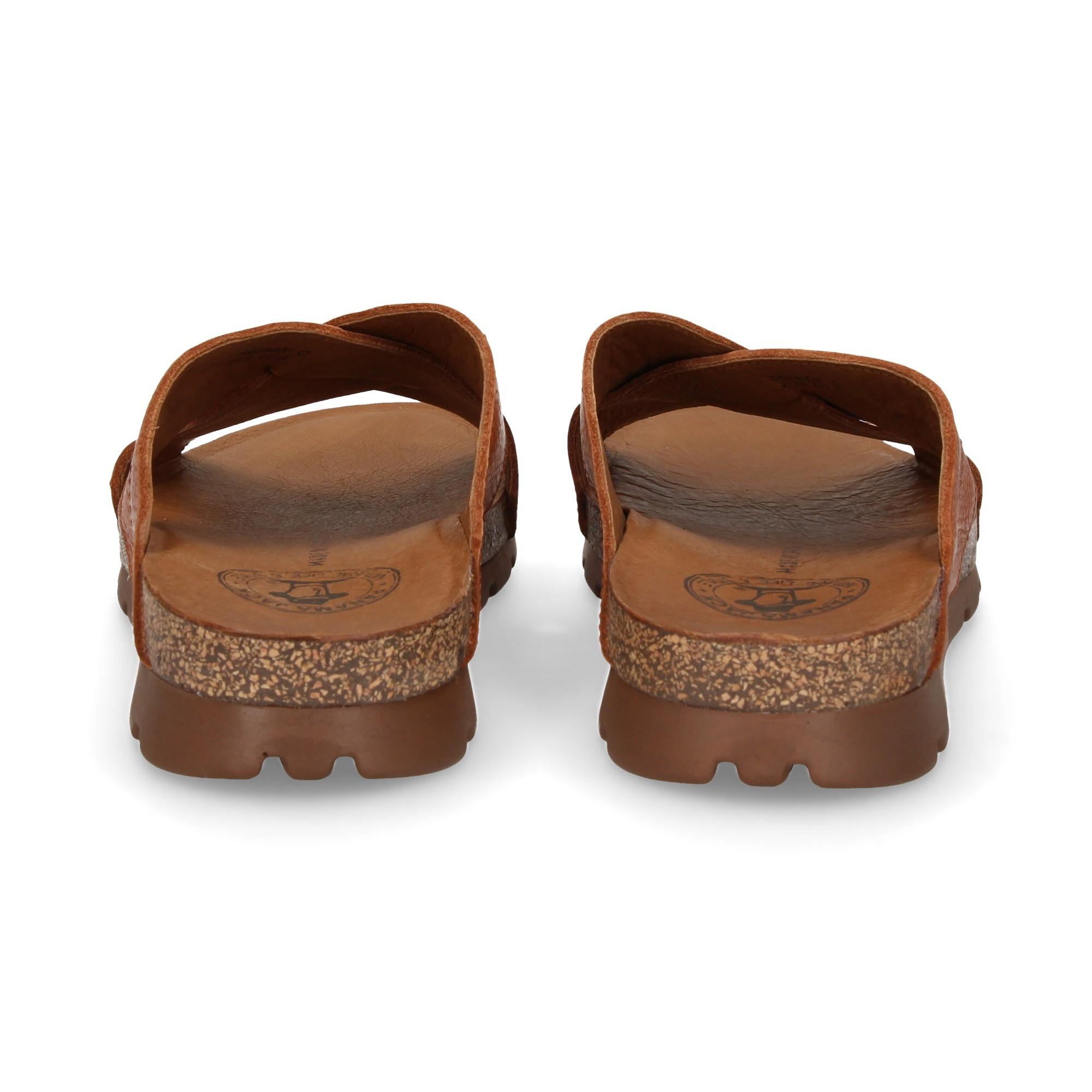 23224057cc1 PANAMA JACK Men's sandals SALMAN C3 CUERO