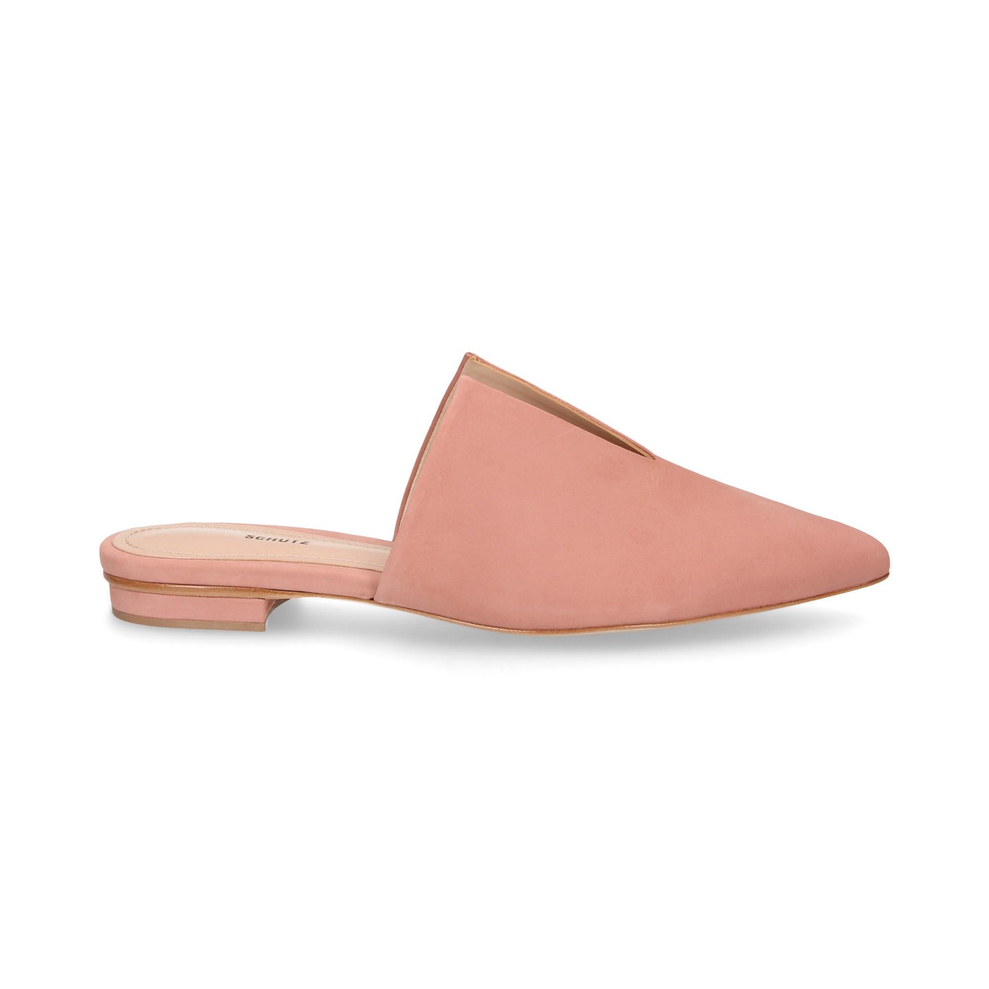 zueco-escote-ante-rosa