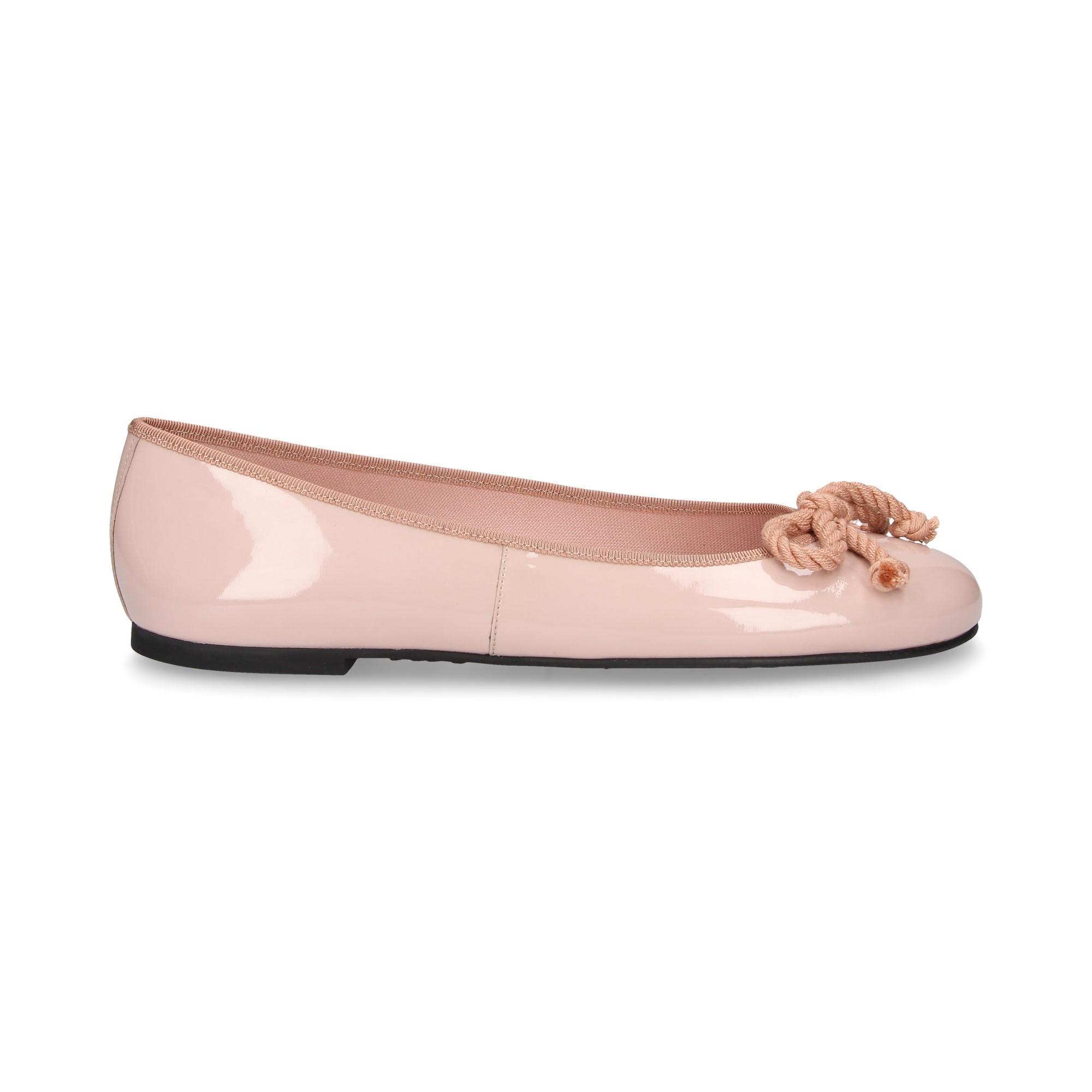 bailarina-lazo-shade-rosa