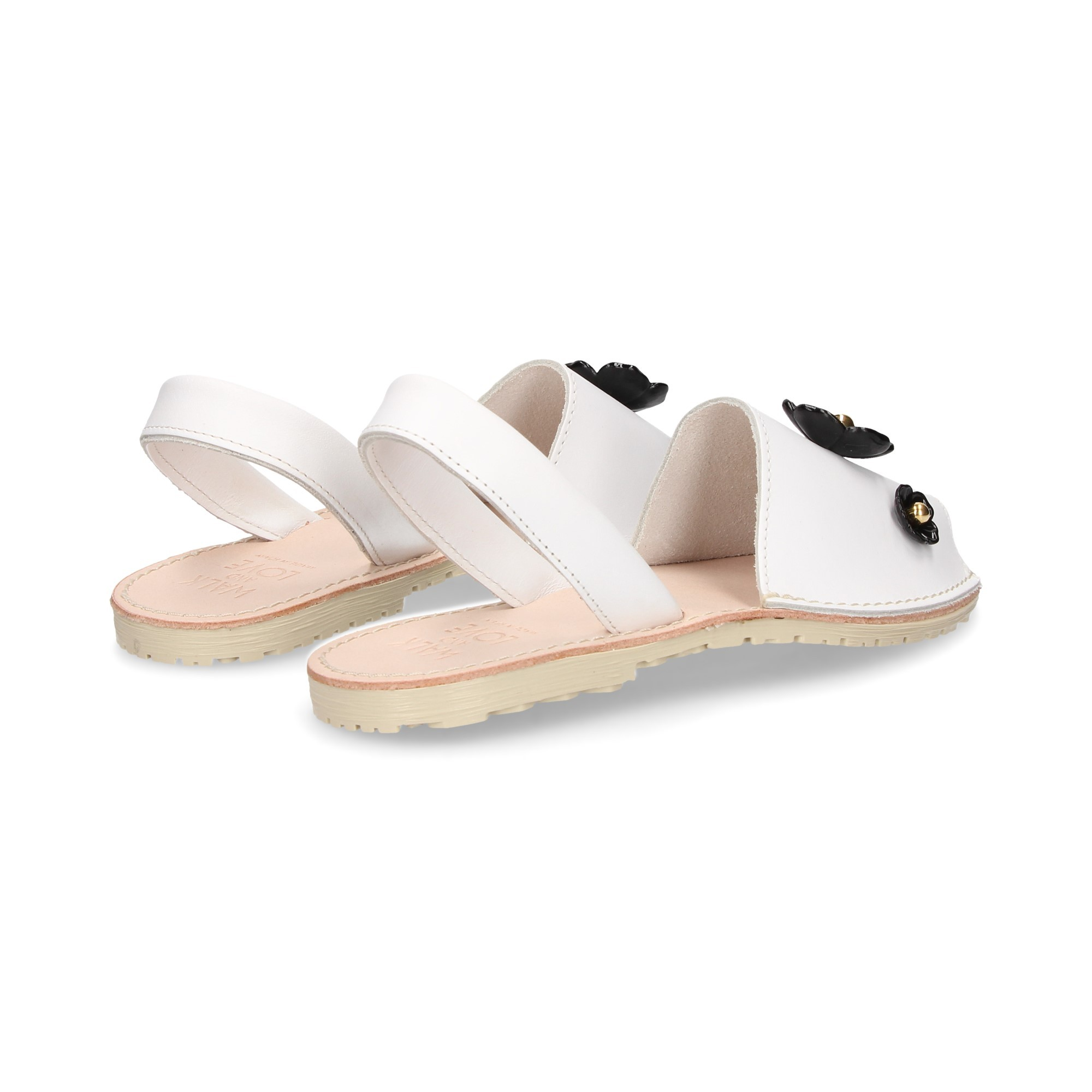 albarca-flores-piel-blanco