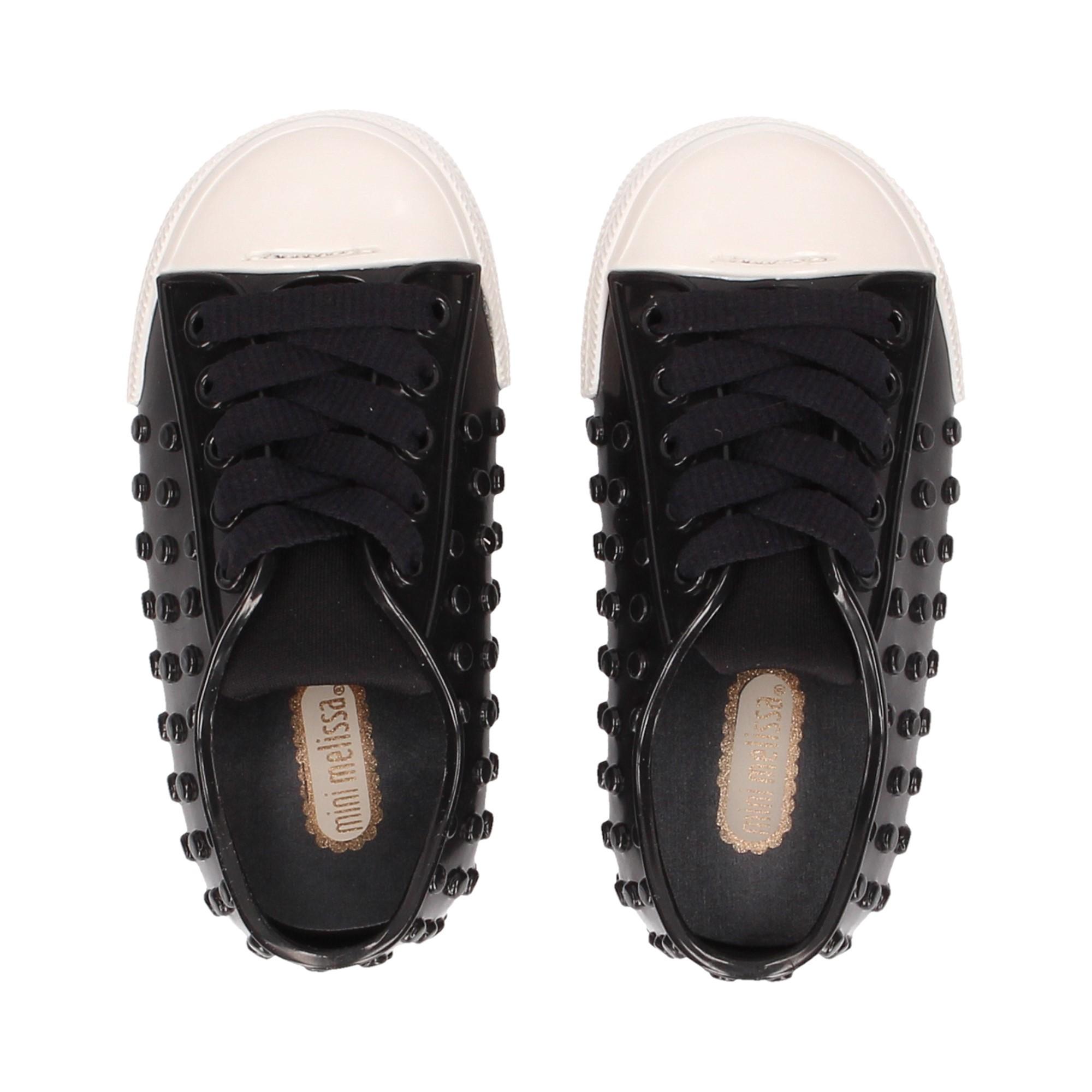 deportivo-cordones-puntos-negro