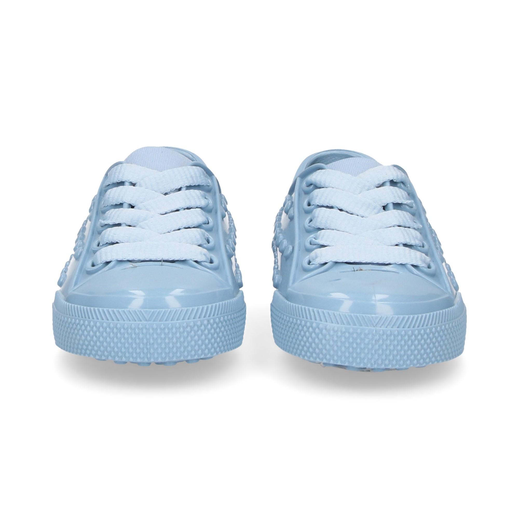 deportivo-cordones-puntos-azul