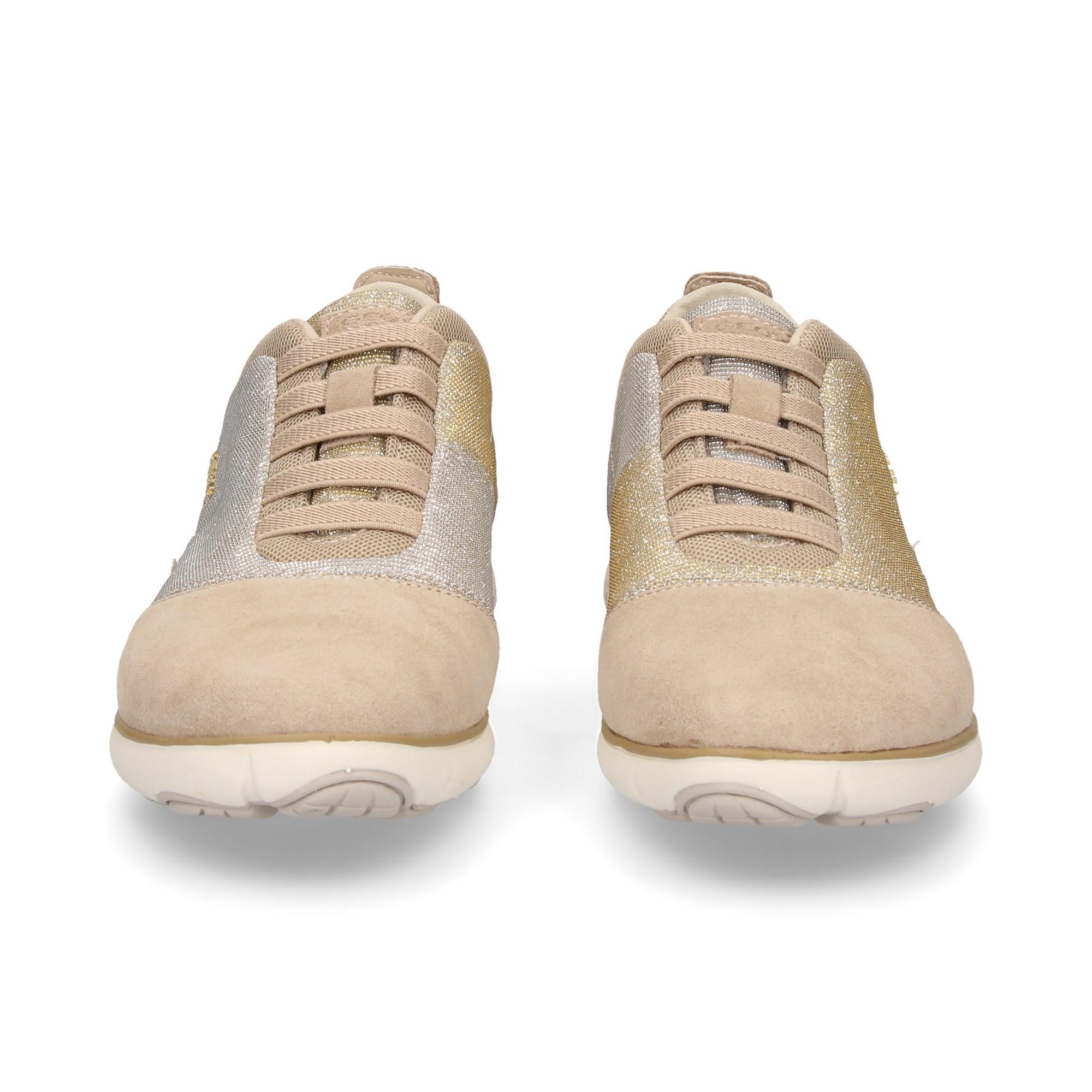 elasticos-nobuck-gliter-beige
