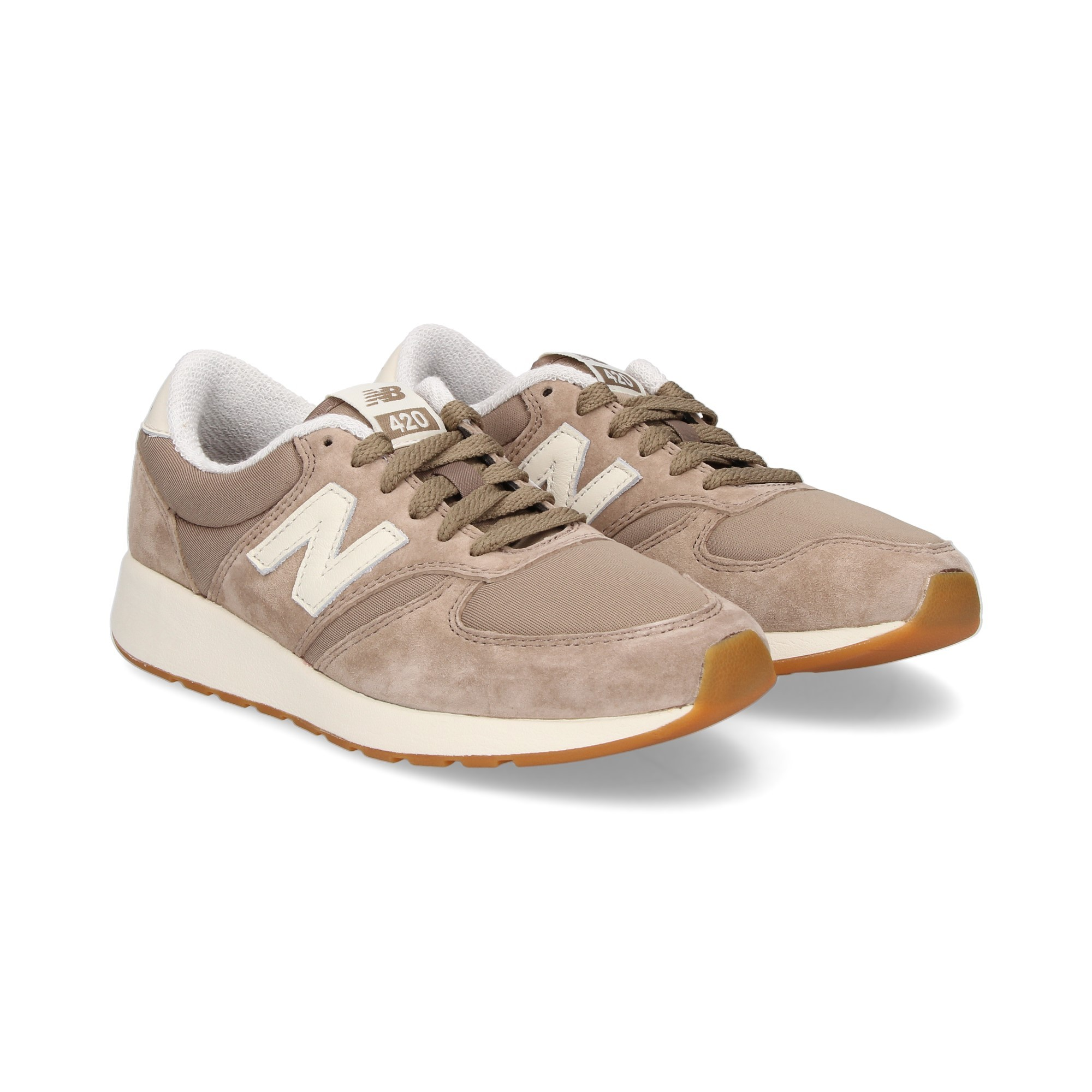 wholesale dealer 852d4 6b429 ... best deportivo ante camel cafc6 b3b24 best deportivo ante camel cafc6  b3b24  norway new balance mrl996 mens casual shoes ...