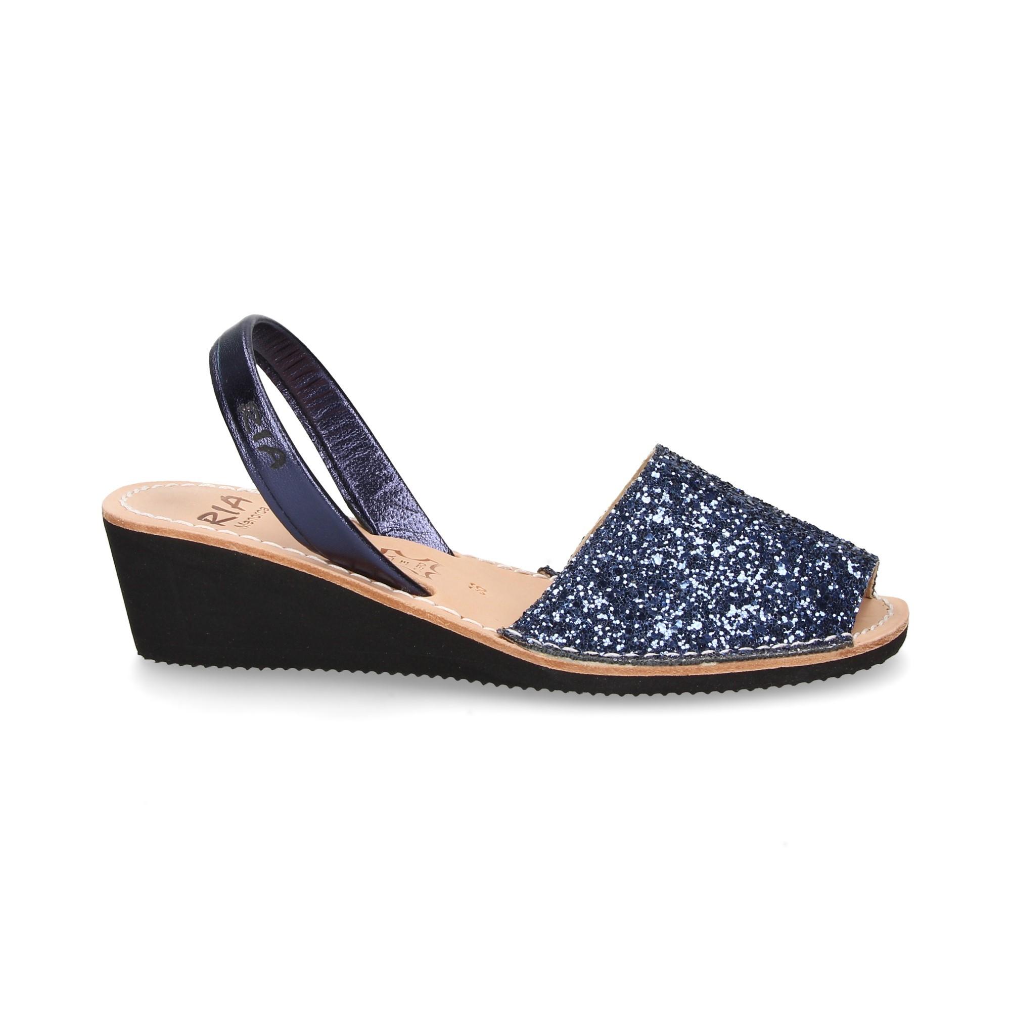 albarca-cuna-glitter-azul