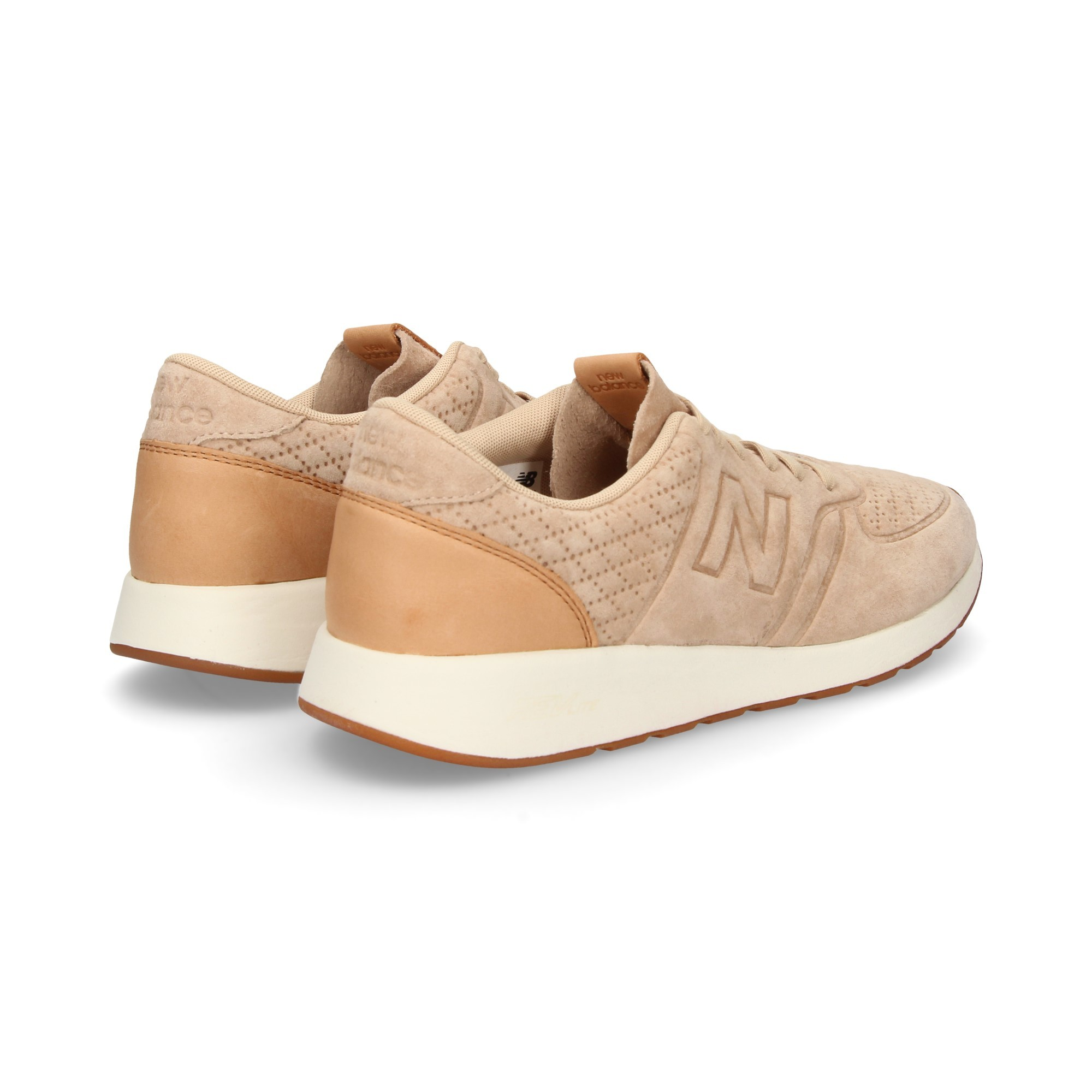 deprombos-picados-ante-beige