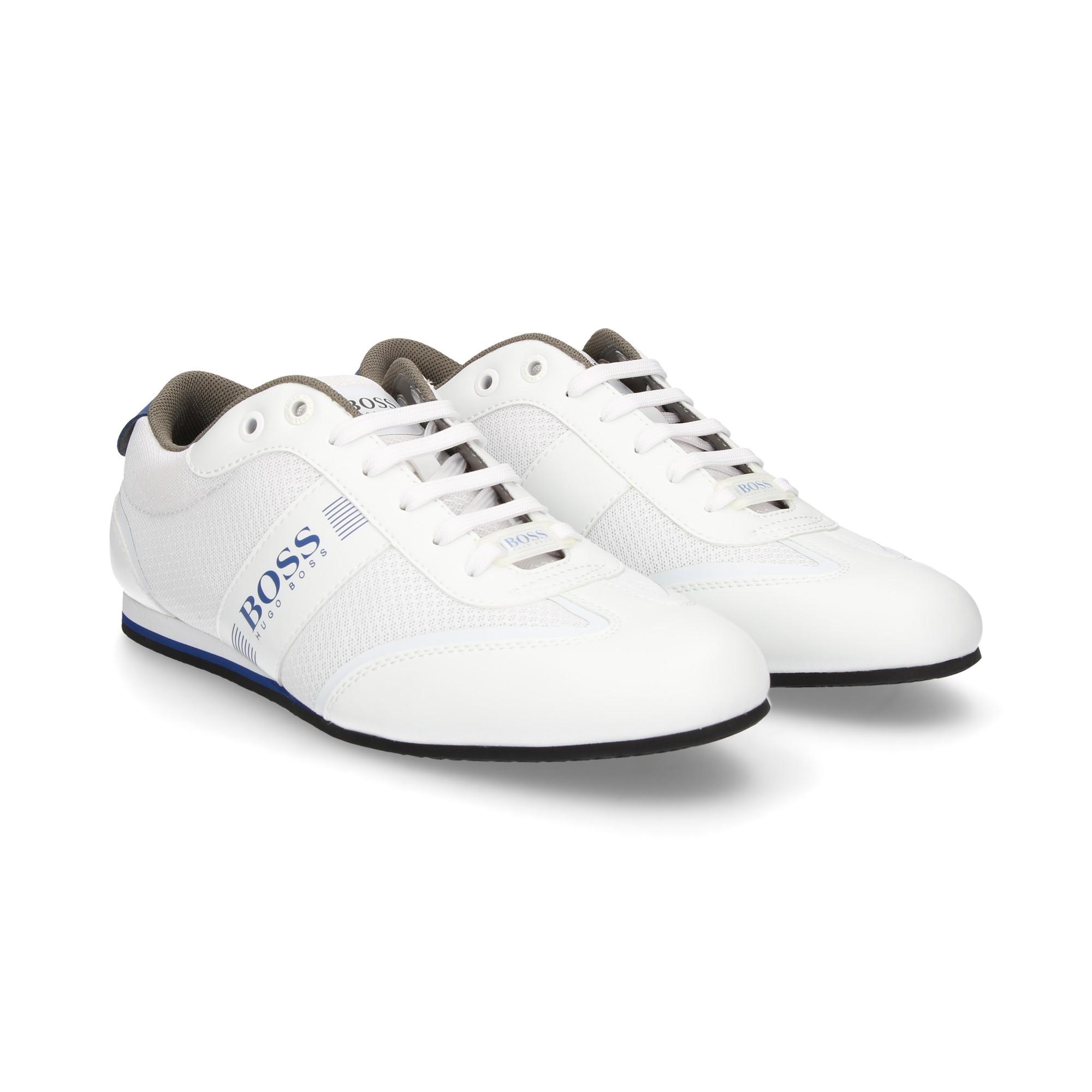 hugo boss lighter sneaker cheap online