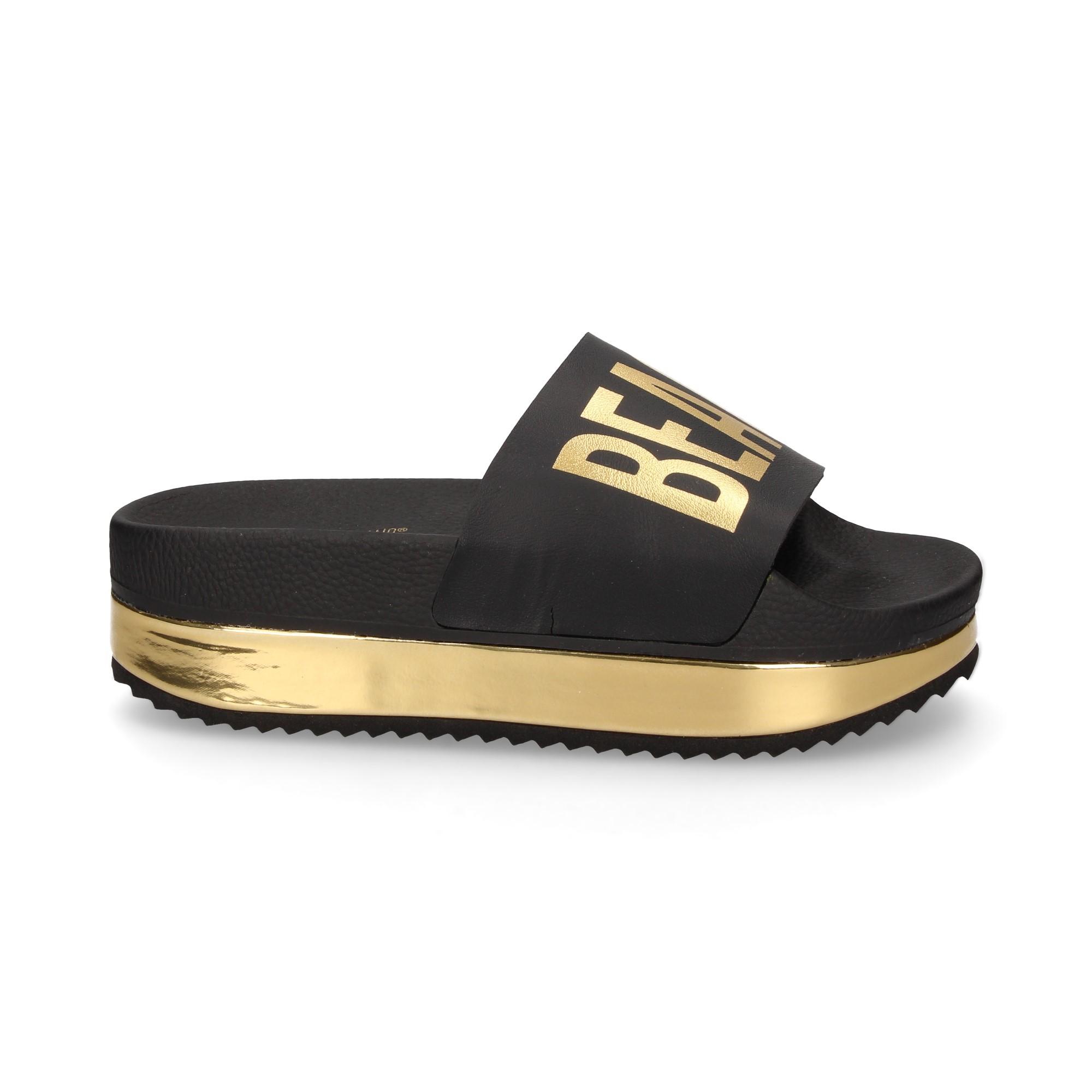 pala-plataforma-fase-oro-negro
