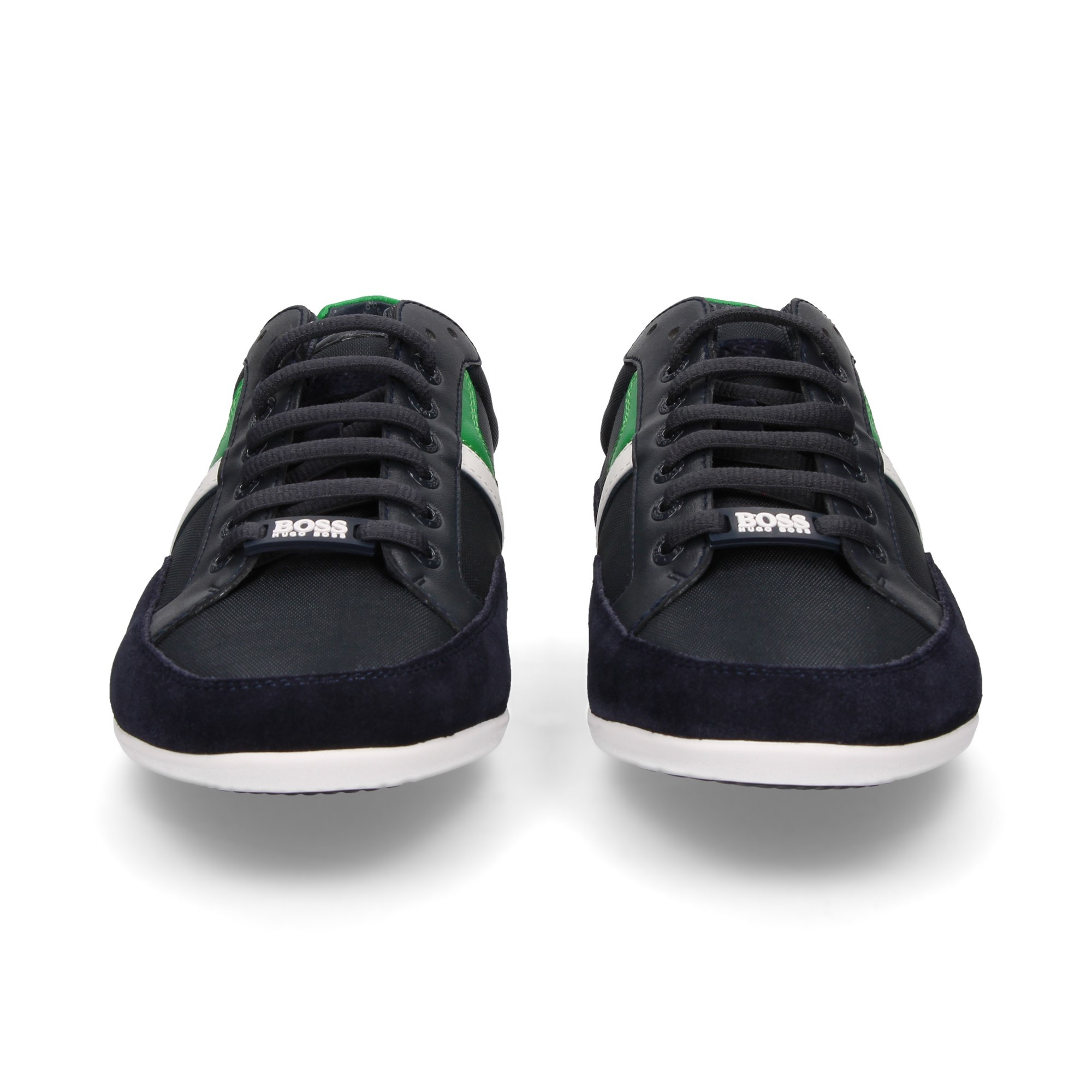 deportivo-malla-azul-blanco-verde