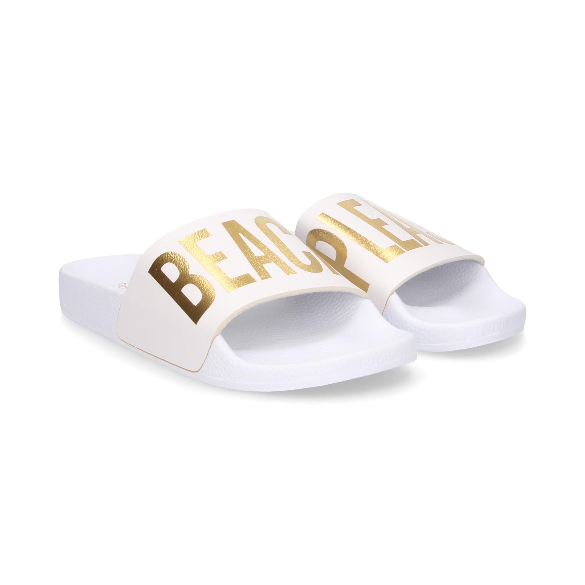 pala-beach-please-blanco