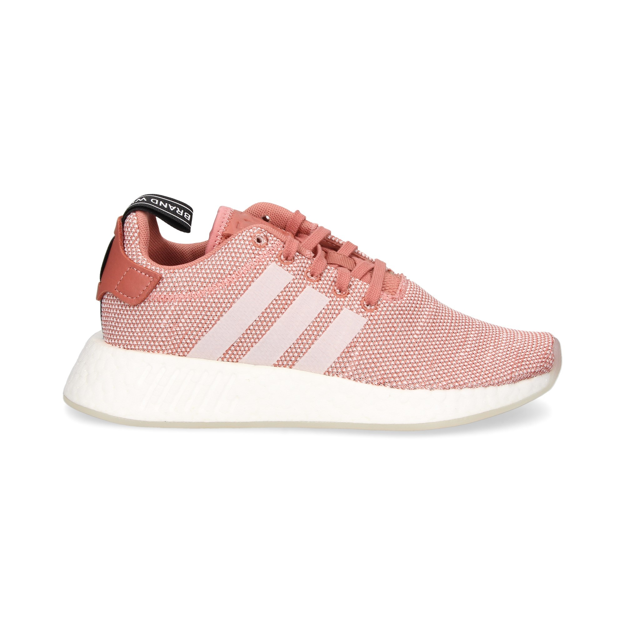 3-bandas-blancas-textil-rosa
