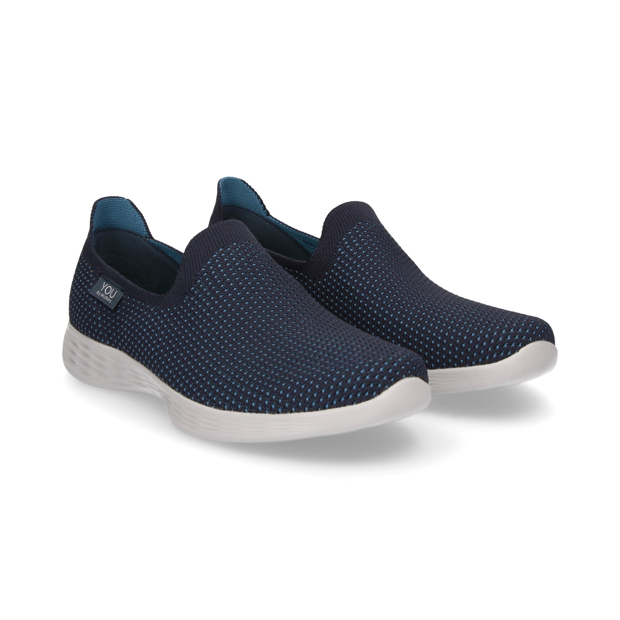 SKECHERS Women's Sneakers 14956 NVBL