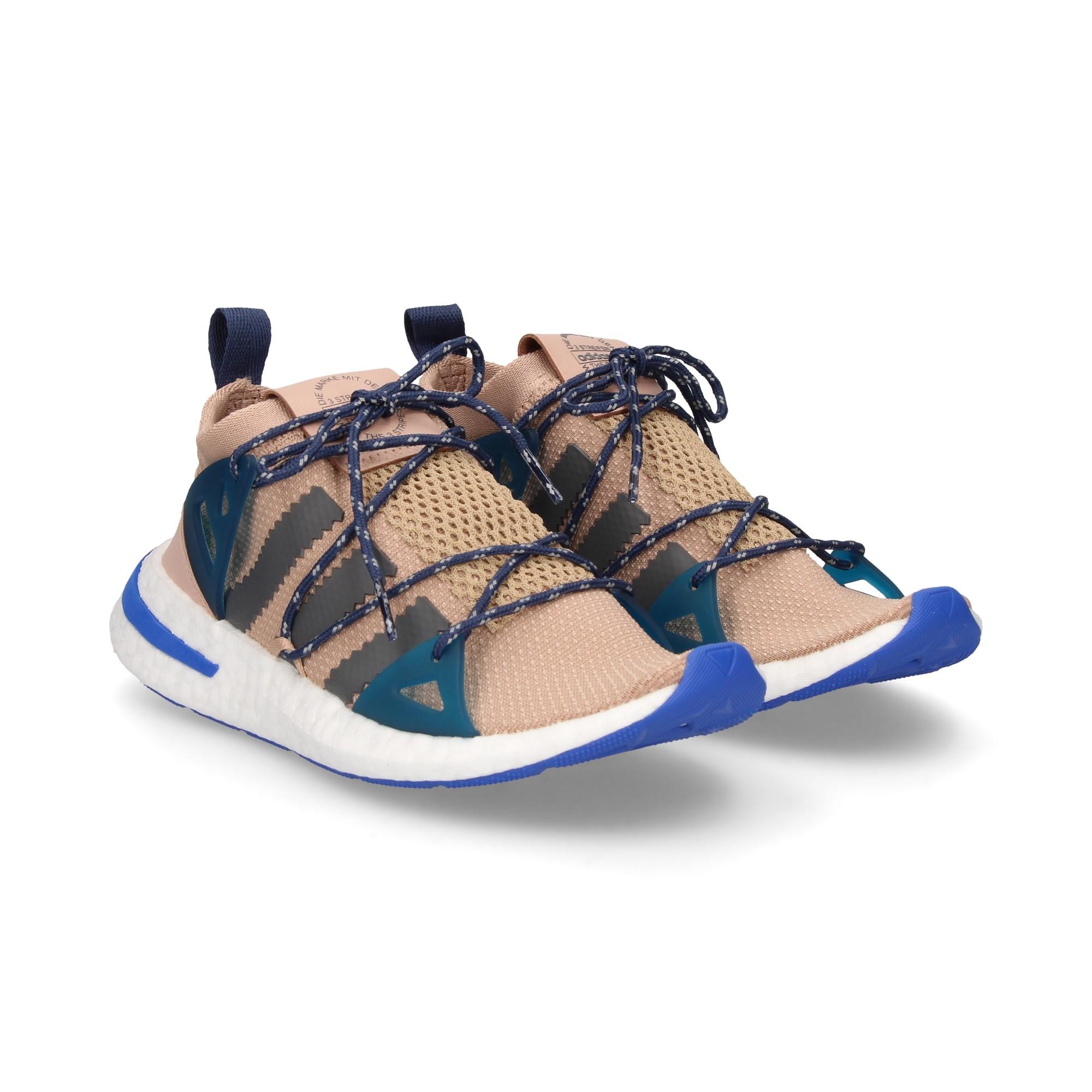 Adidas Sport Beige Pour Chaussures Femmes De Arkyn 8nNwyvm0O
