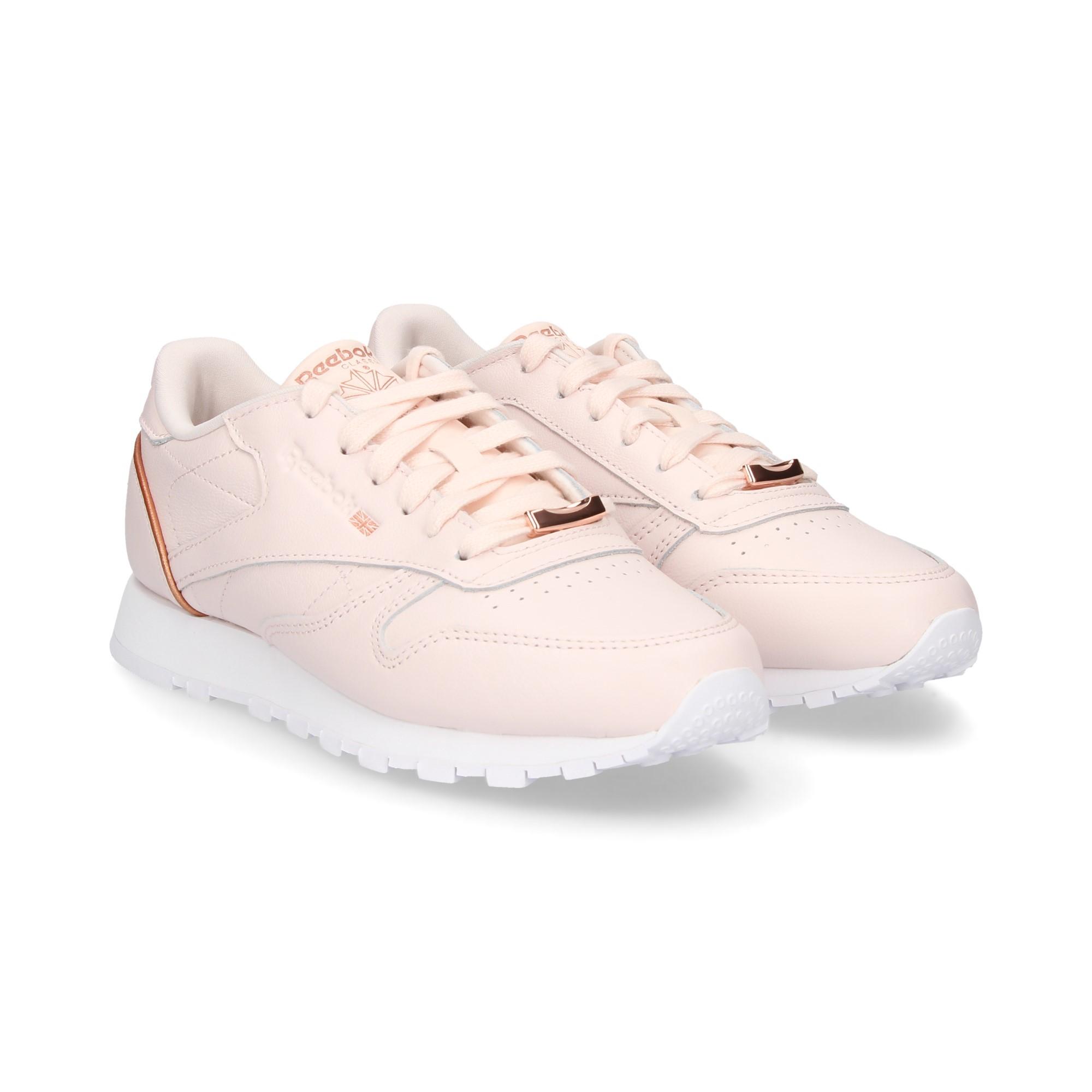 2c92baf2b26 REEBOK Women s Sneakers BS9880 ROSA
