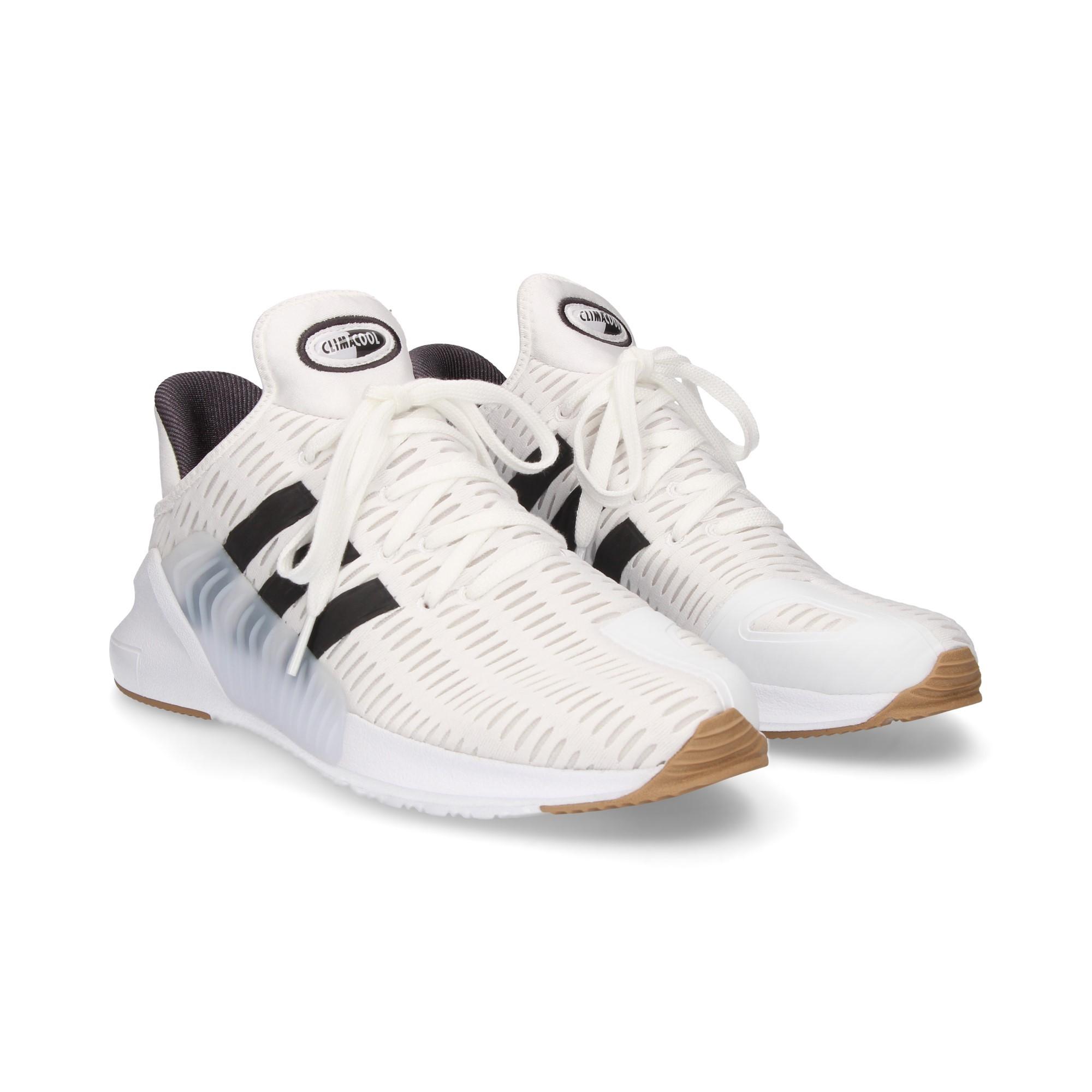 Da Ginnastica Adidas Scarpe Climacool Uomo Blanco wONnmvy8P0