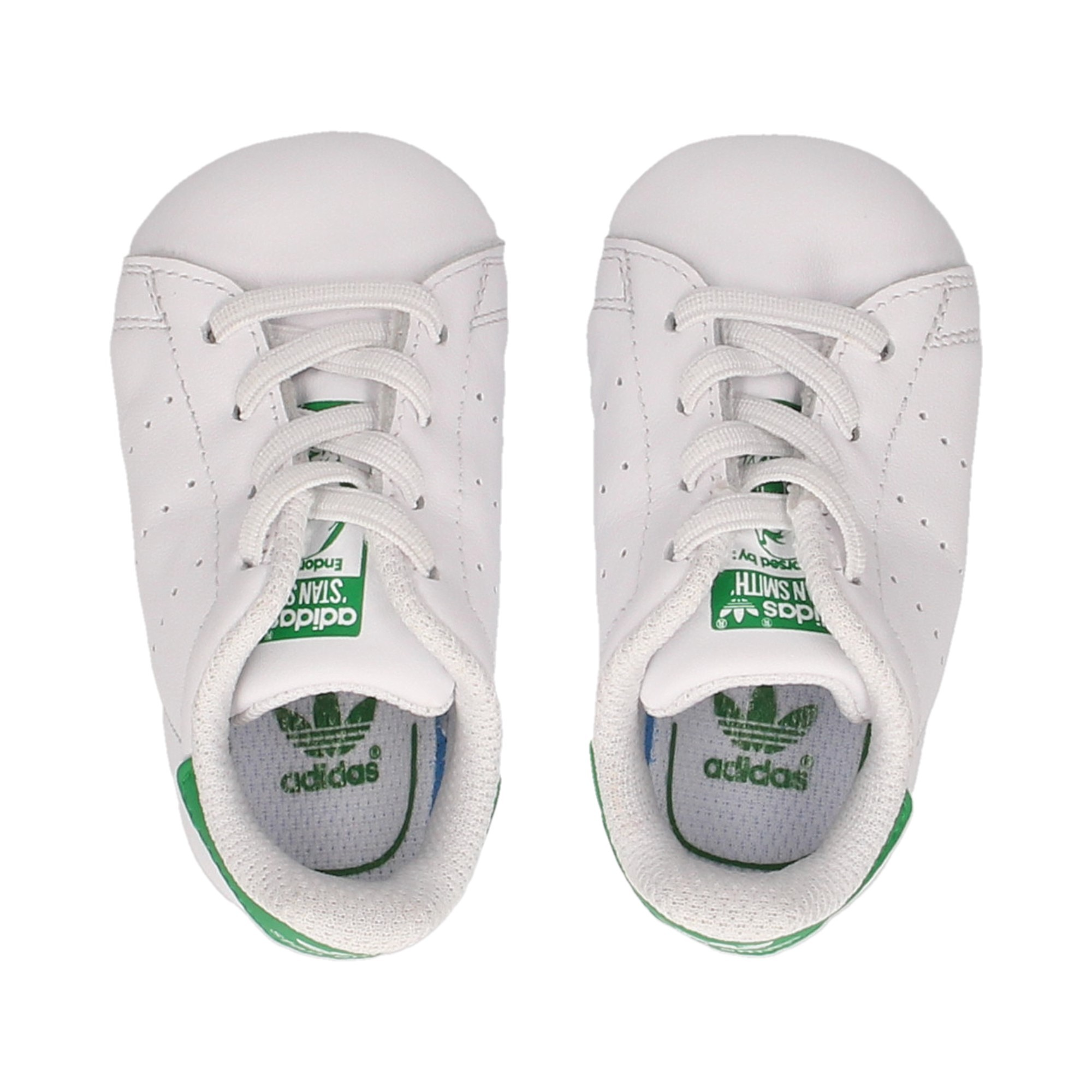 deportivo-cordones-blanco