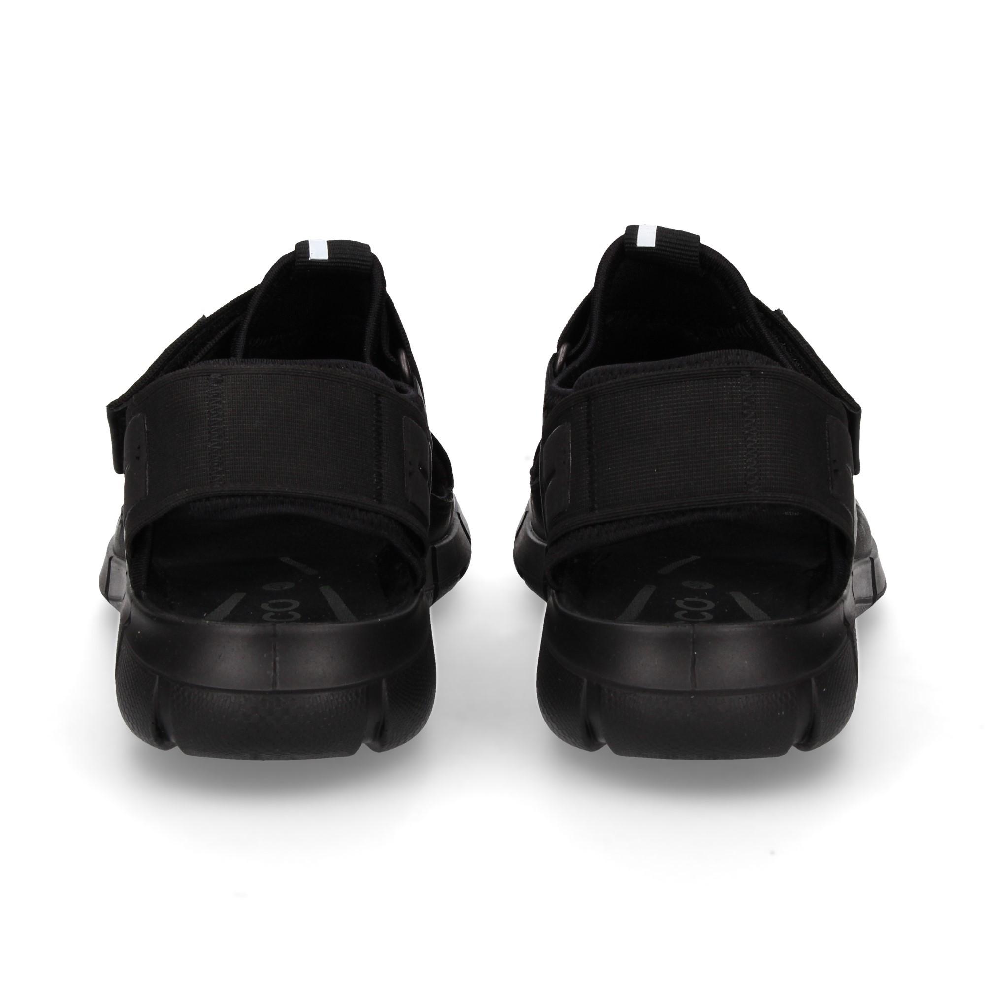 elasticos-cruzados-negro