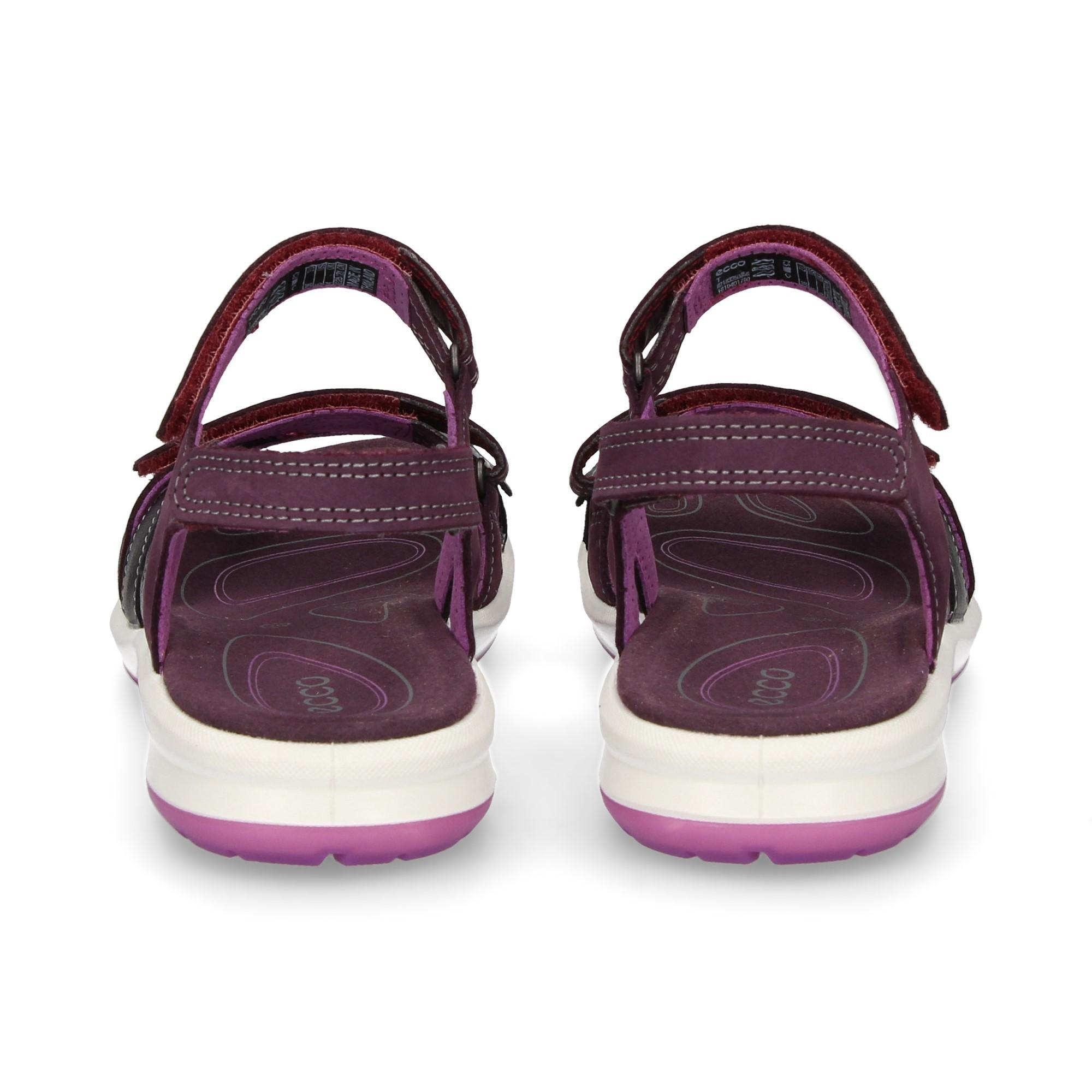 sandalia-velcros-multi-violeta