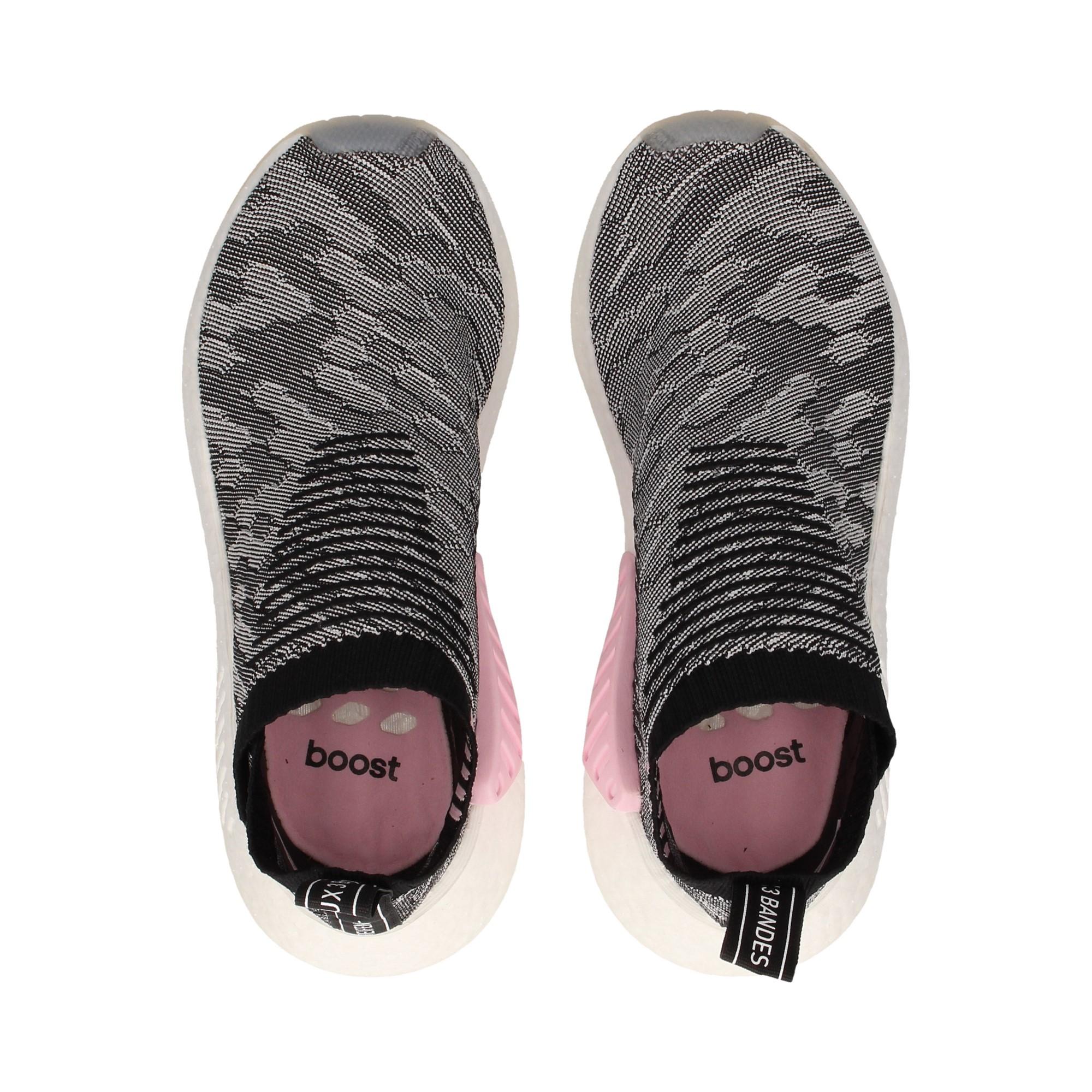 deportivo-sin-cordones-elastico-gris