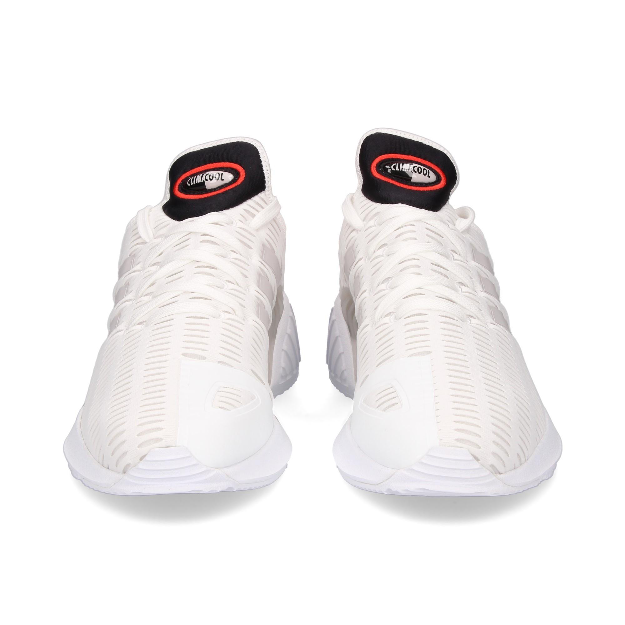 deportivo-sintetico-blanco