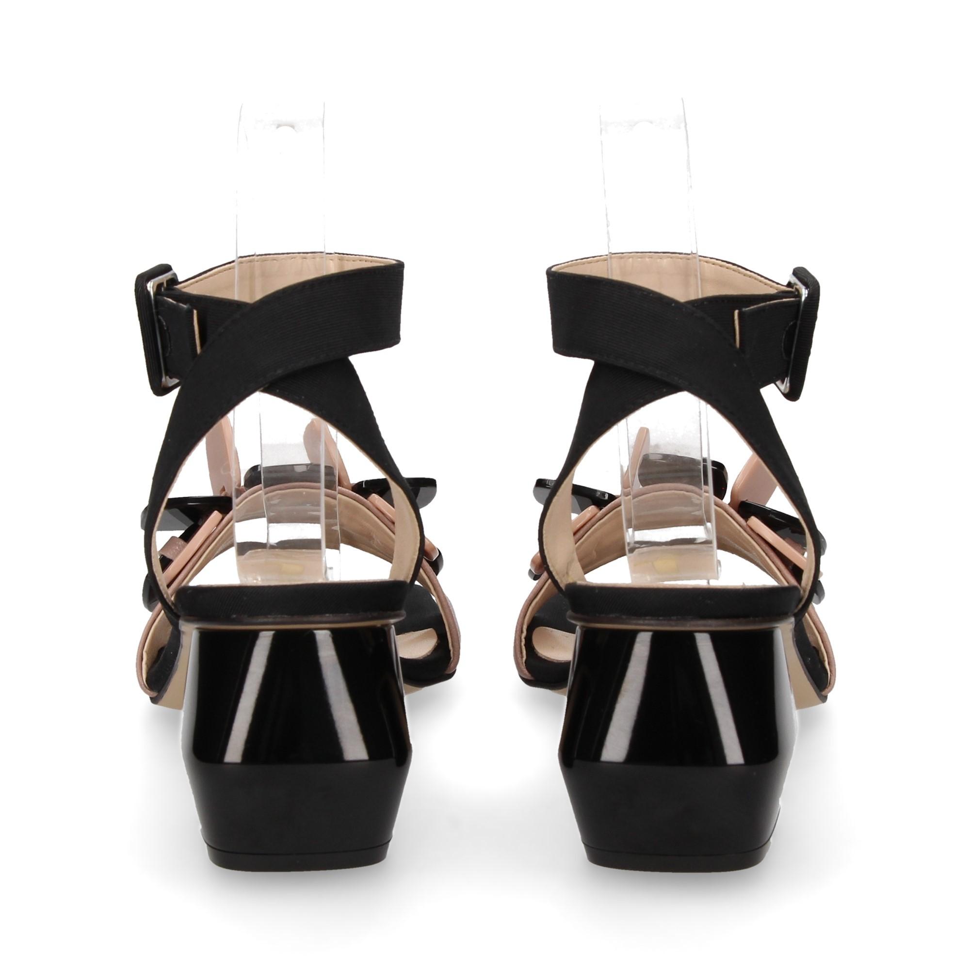 sandalia-atada-metacrilato-piel-negro-nu