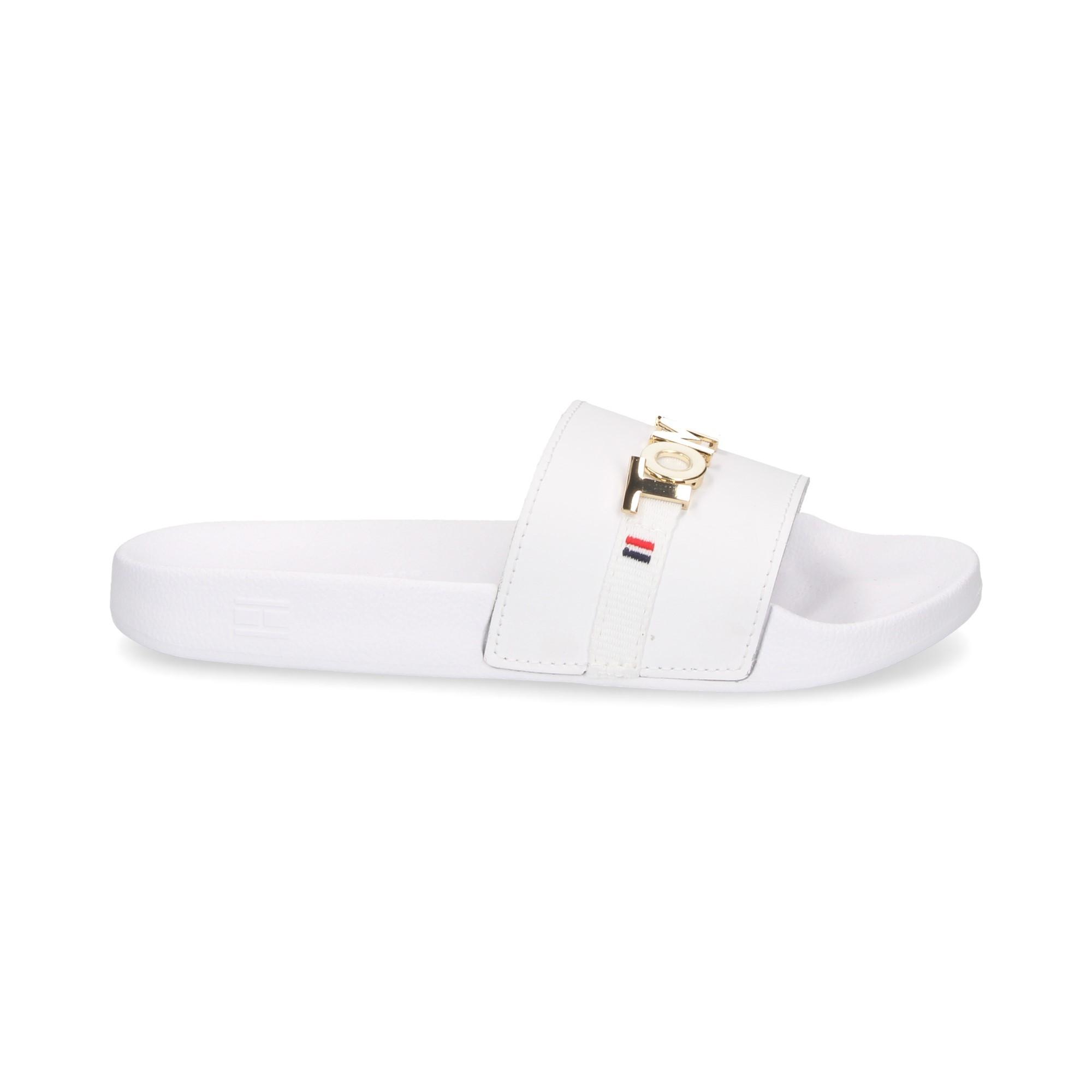 Reserviert* Tommy Hilfiger Damen Schuhe Größe 39 Pink in