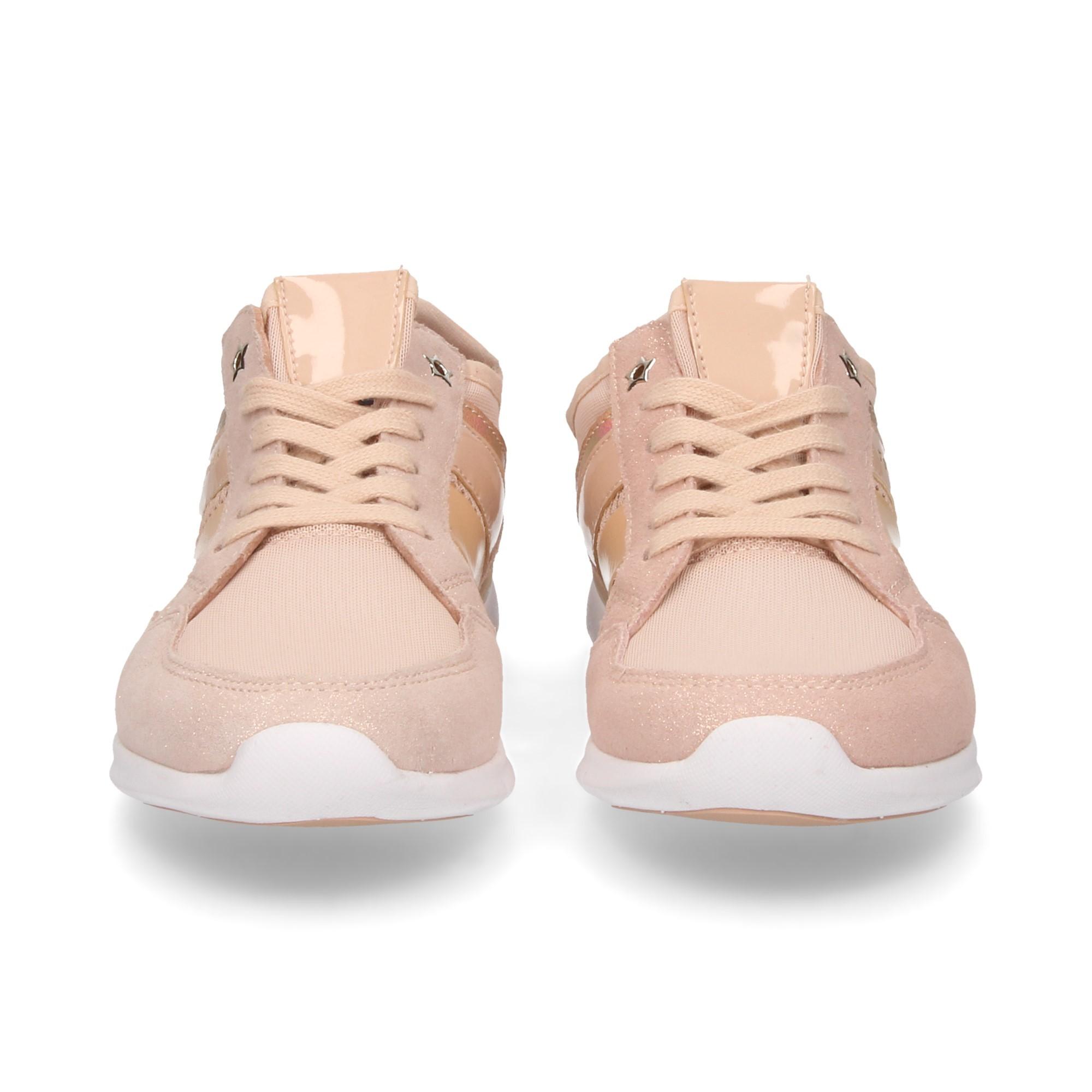 TOMMY HILFIGER Chaussures de sport pour femmes FW02996502