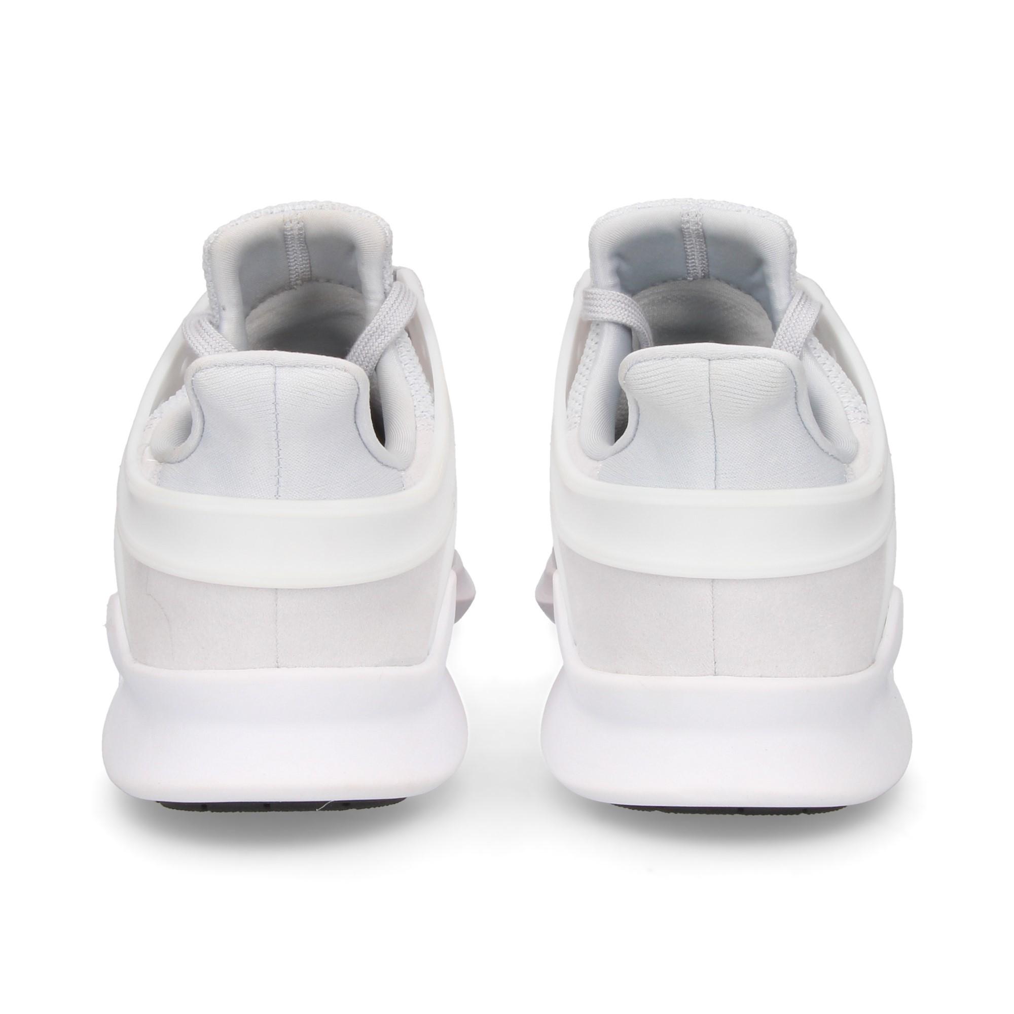 deportivo-cordones-3-rayas-blanco