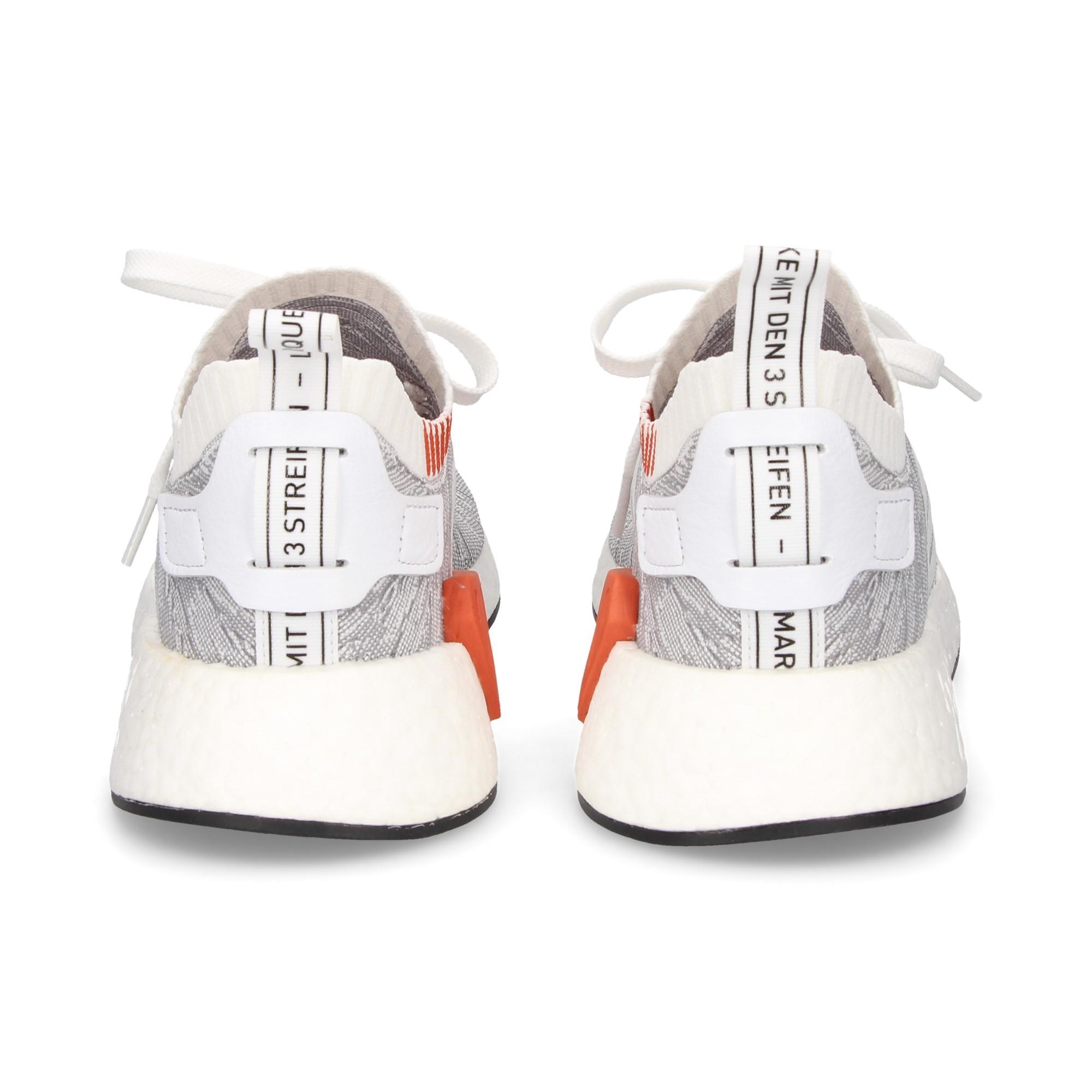 deportivo-cordones-3-rayas-gris