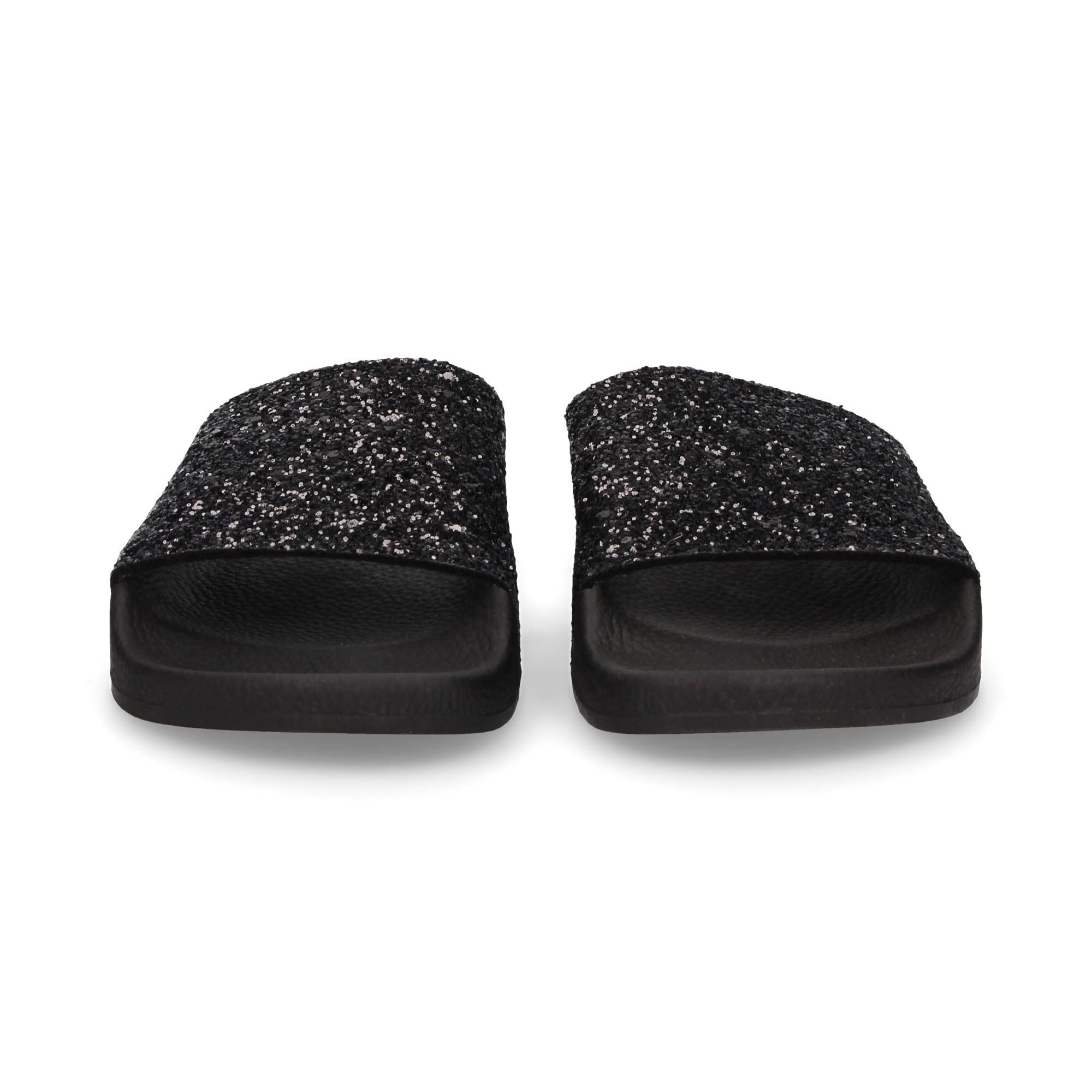 pala-glitter-negro